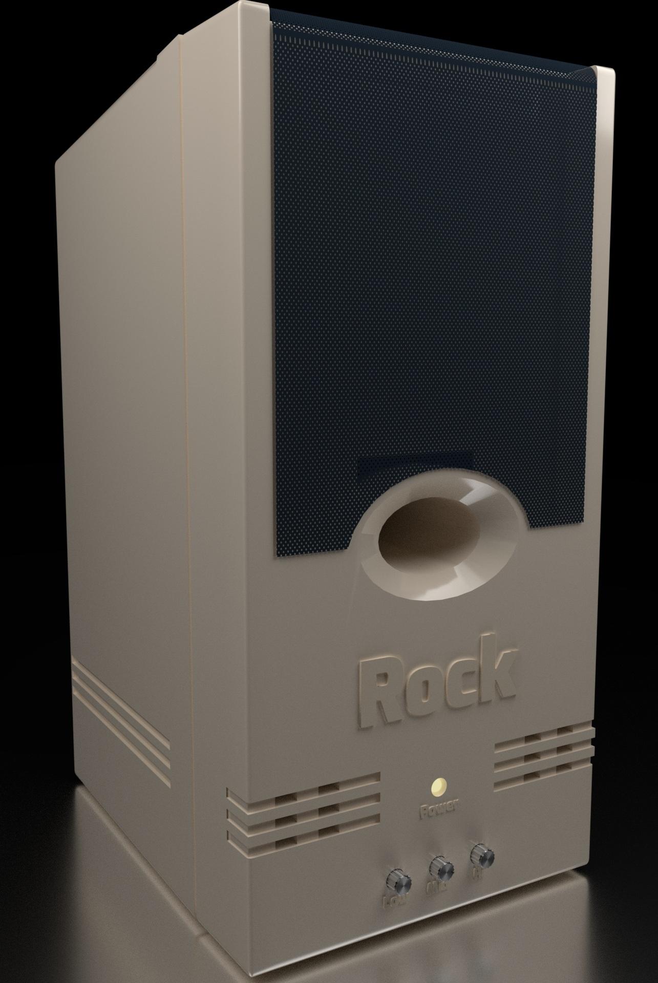 Fotos Gratis M Sica Tecnolog A Mueble Ac Stico Dise O Audio  # Muebles Volumen