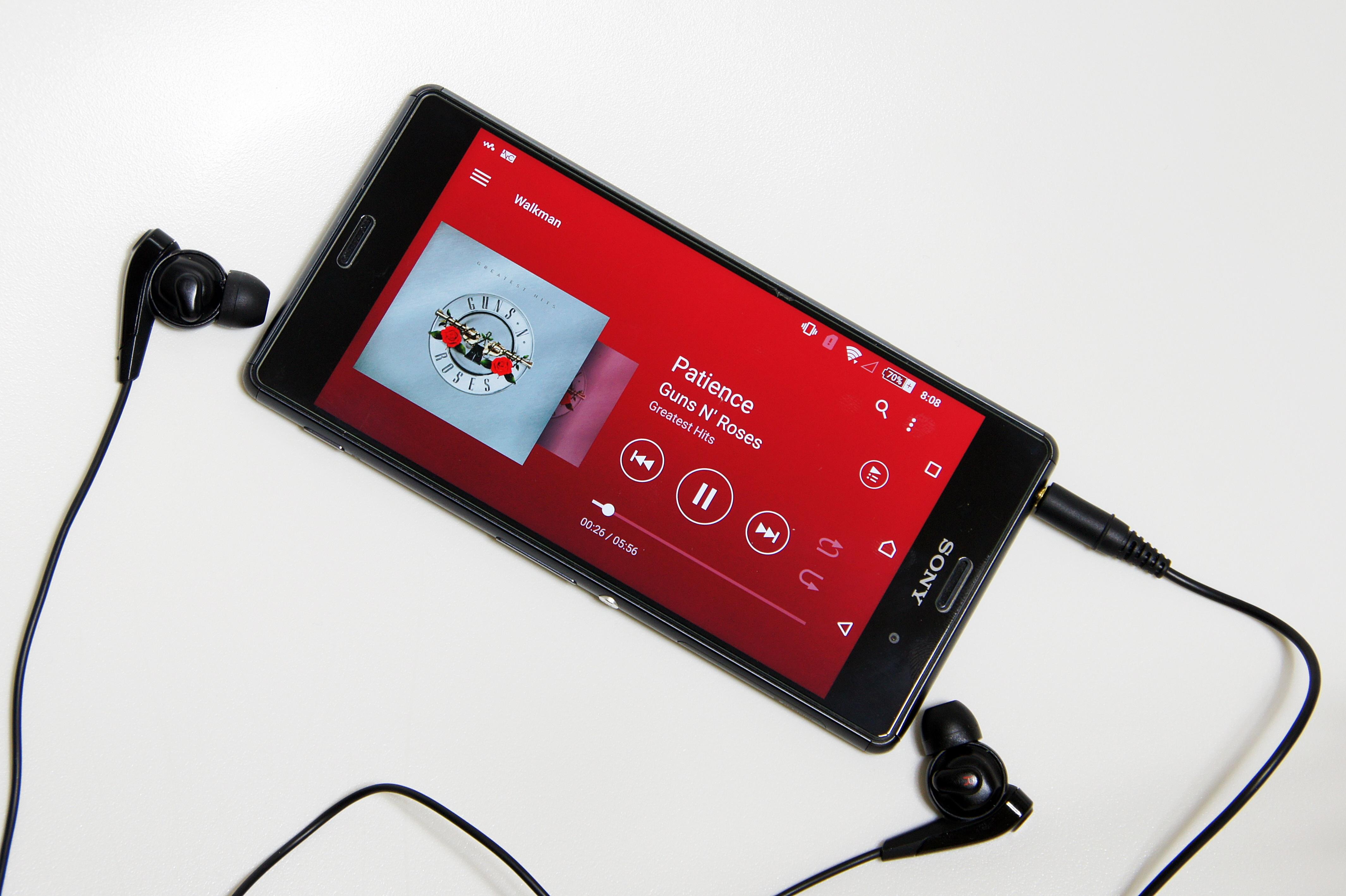 Free Images : music, technology, gadget, earphone, font
