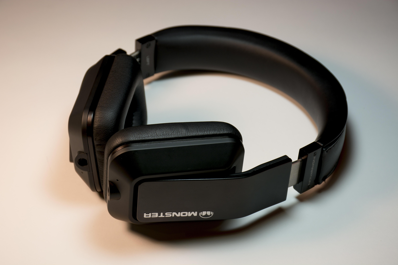 Free Images : music, technology, gadget, speaker, dj, bass