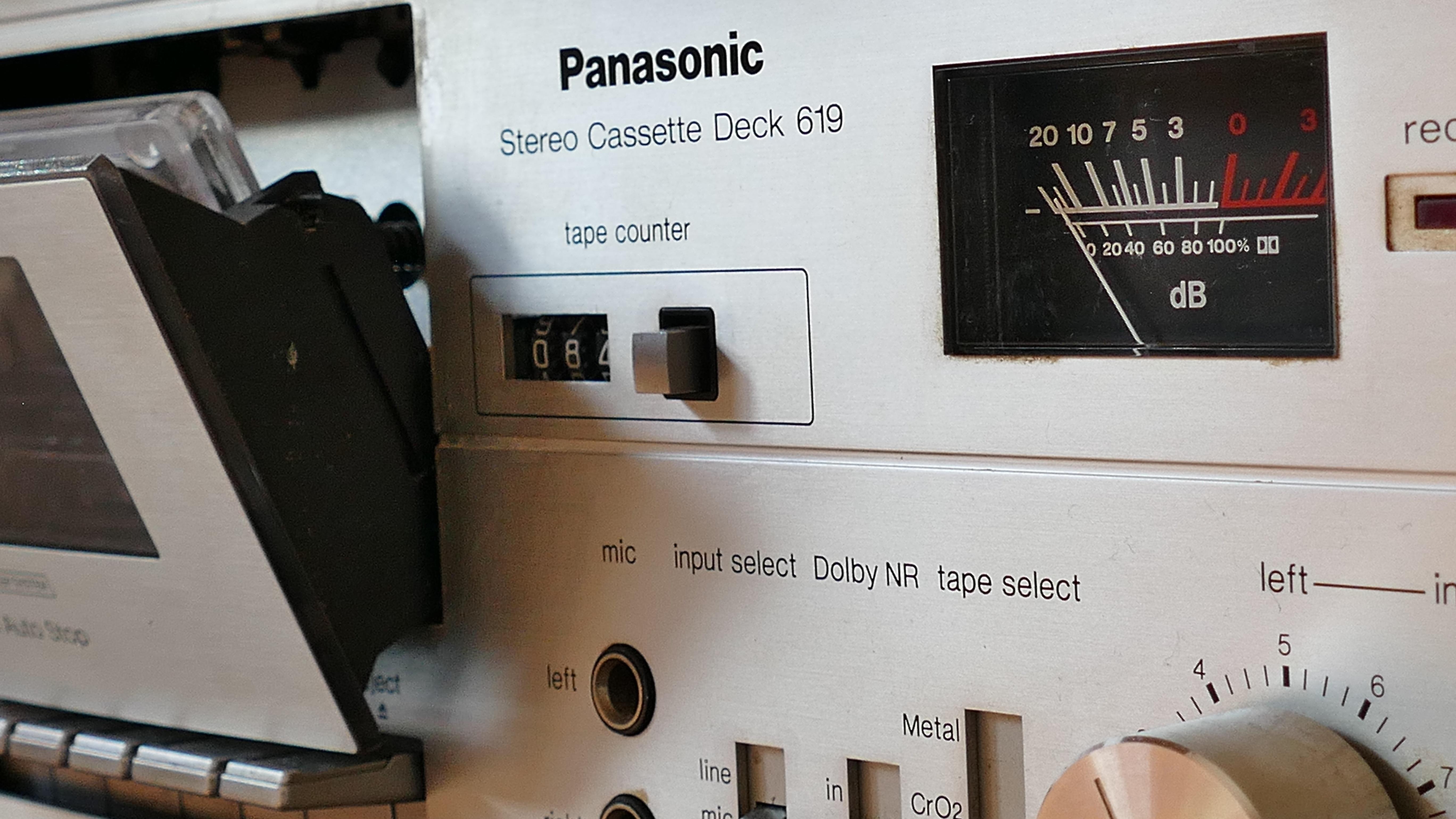 retro sound wiring diagram cougar premium sound wiring diagram