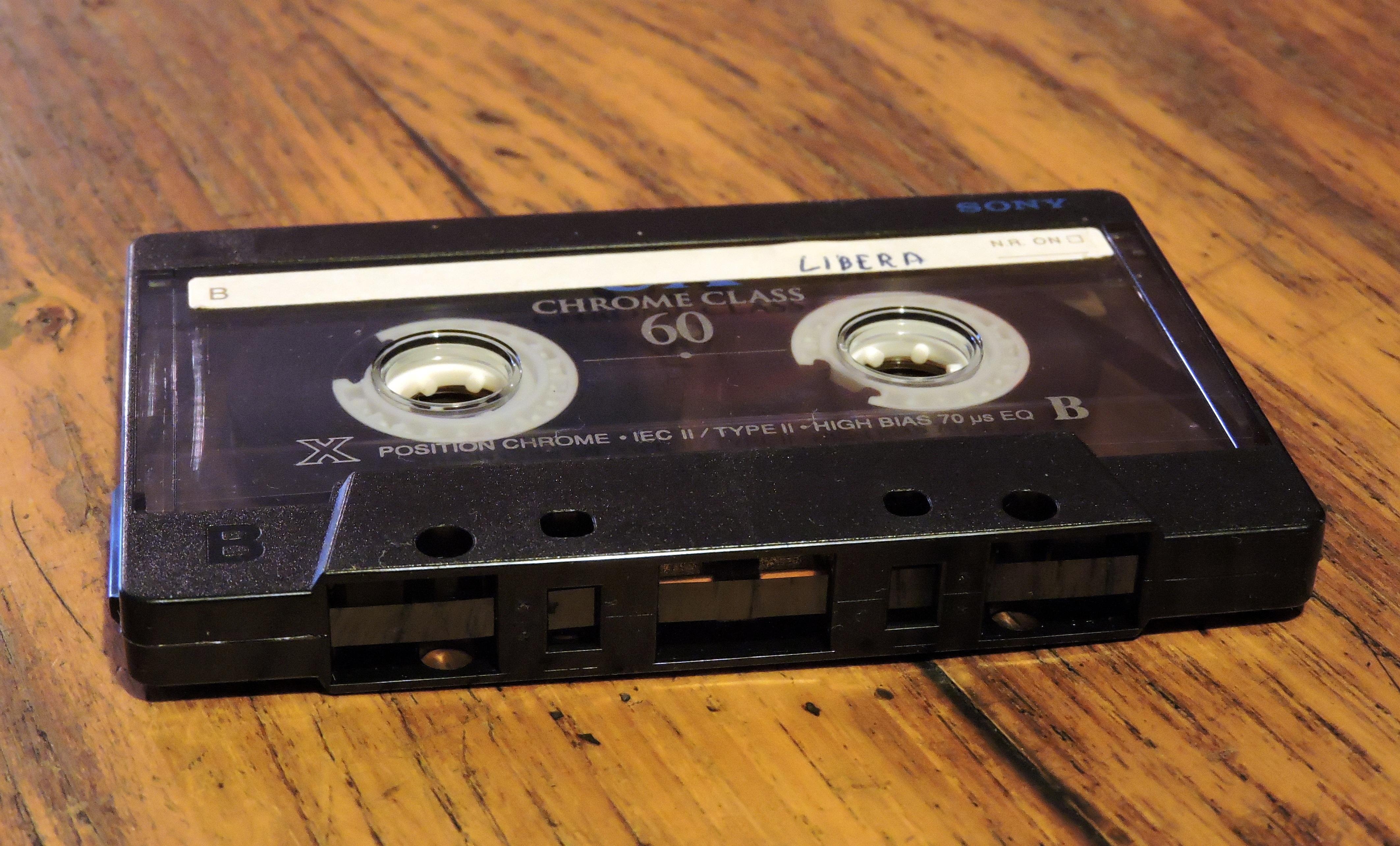 картинки кассет старых социальных сетях