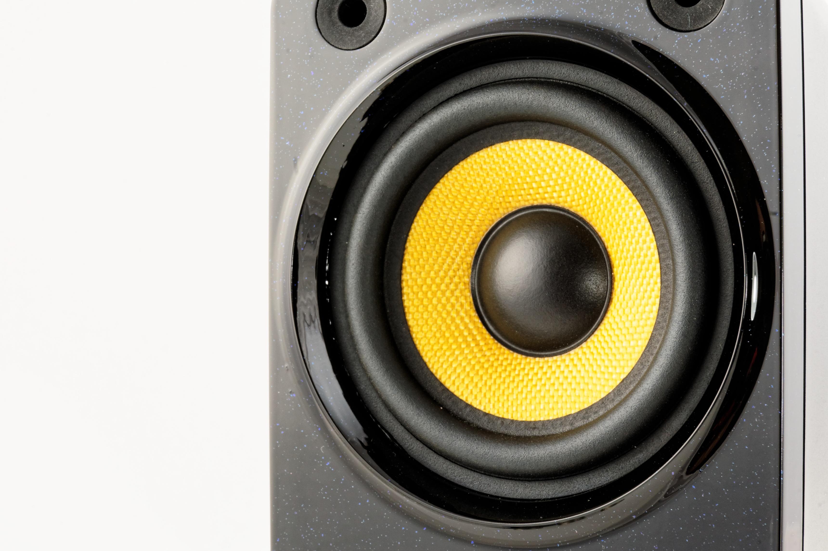 Скачать колонки на компьютер для звука бесплатно