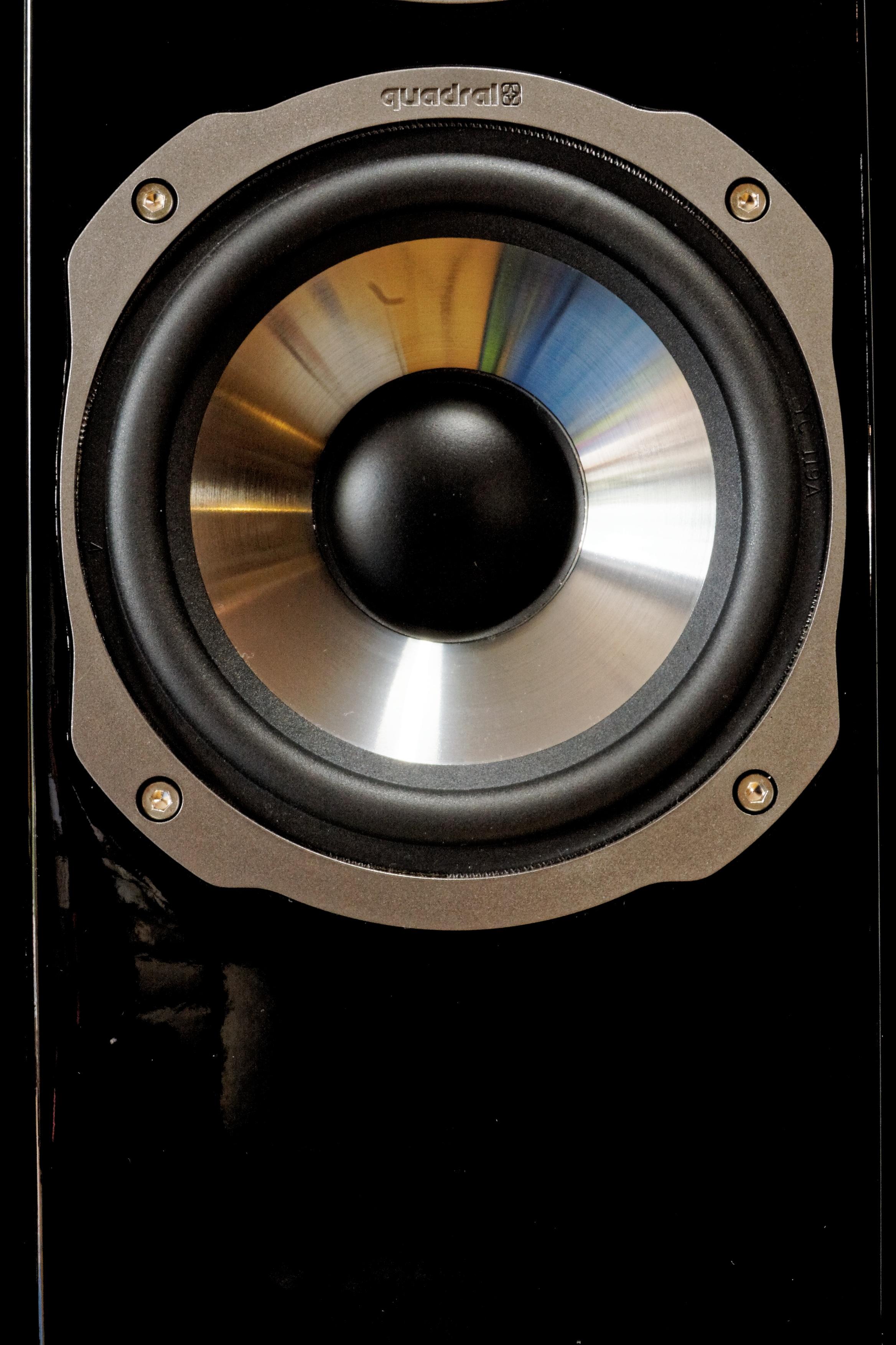 Kostenlose foto musik technologie rad box kreis bass titan entwurf audio klingen - Casse acustiche design ...