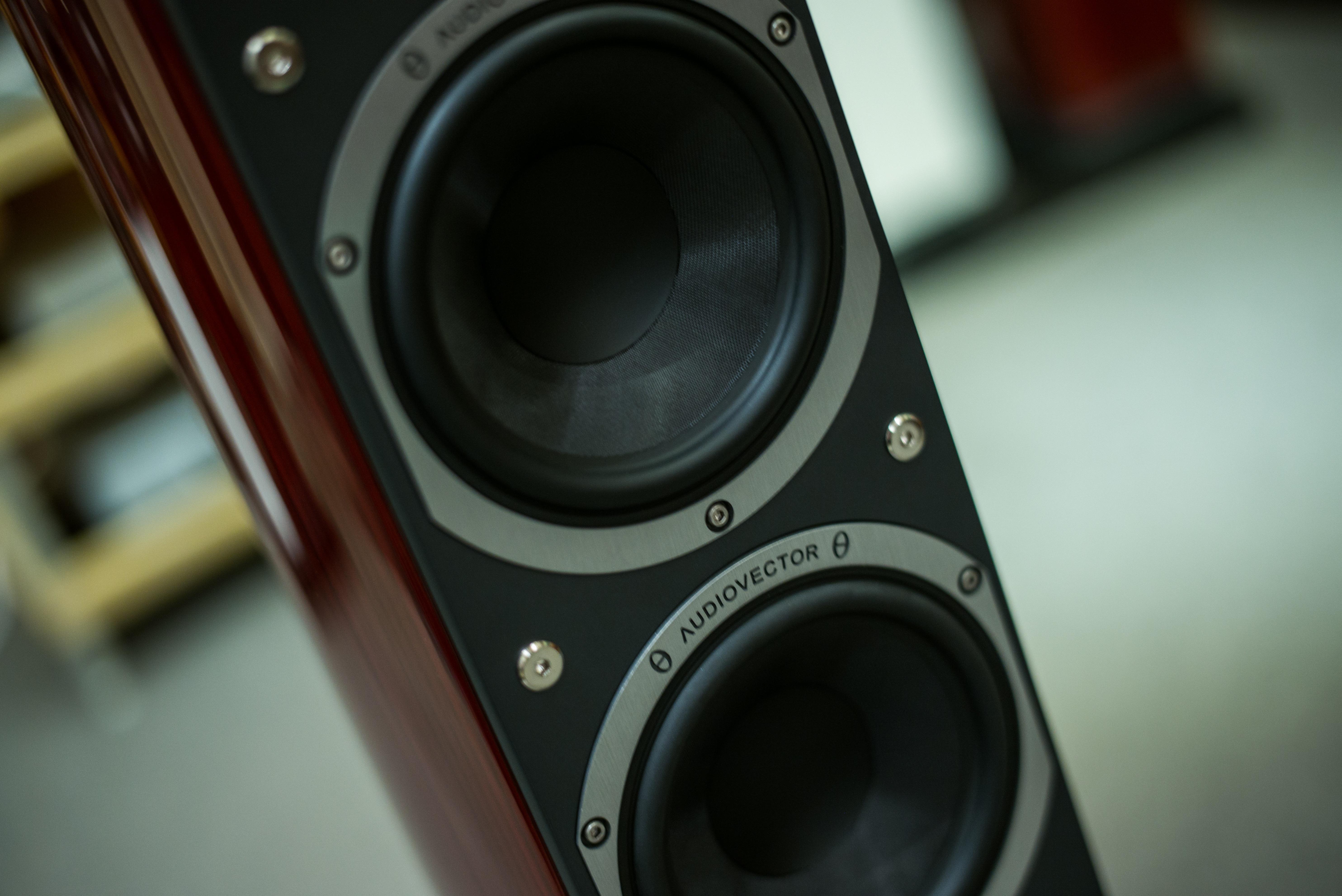 Gambar Musik Teknologi Roda Pembicara Stereo Sistem