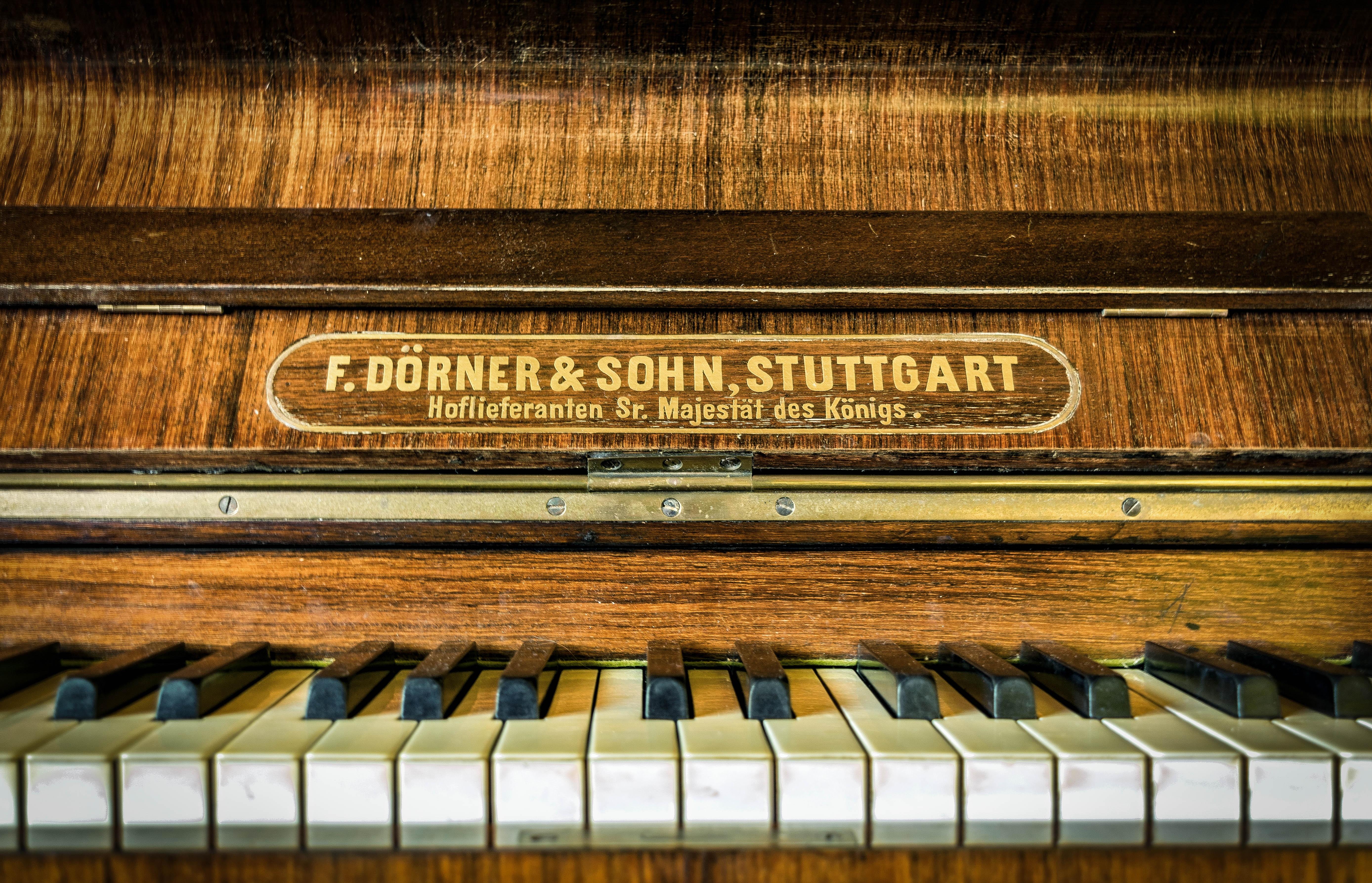 Gambar Sayap Keyboard Teknologi Putih Antik Tua Hitam Alat Musik Raja Kunci Kunci Suara Stuttgart Bermain Piano Tuts Piano Musik Klasik Pemasok D Rner Instrumen String Spinet Semacam Alat Musik Peralatan Elektronik