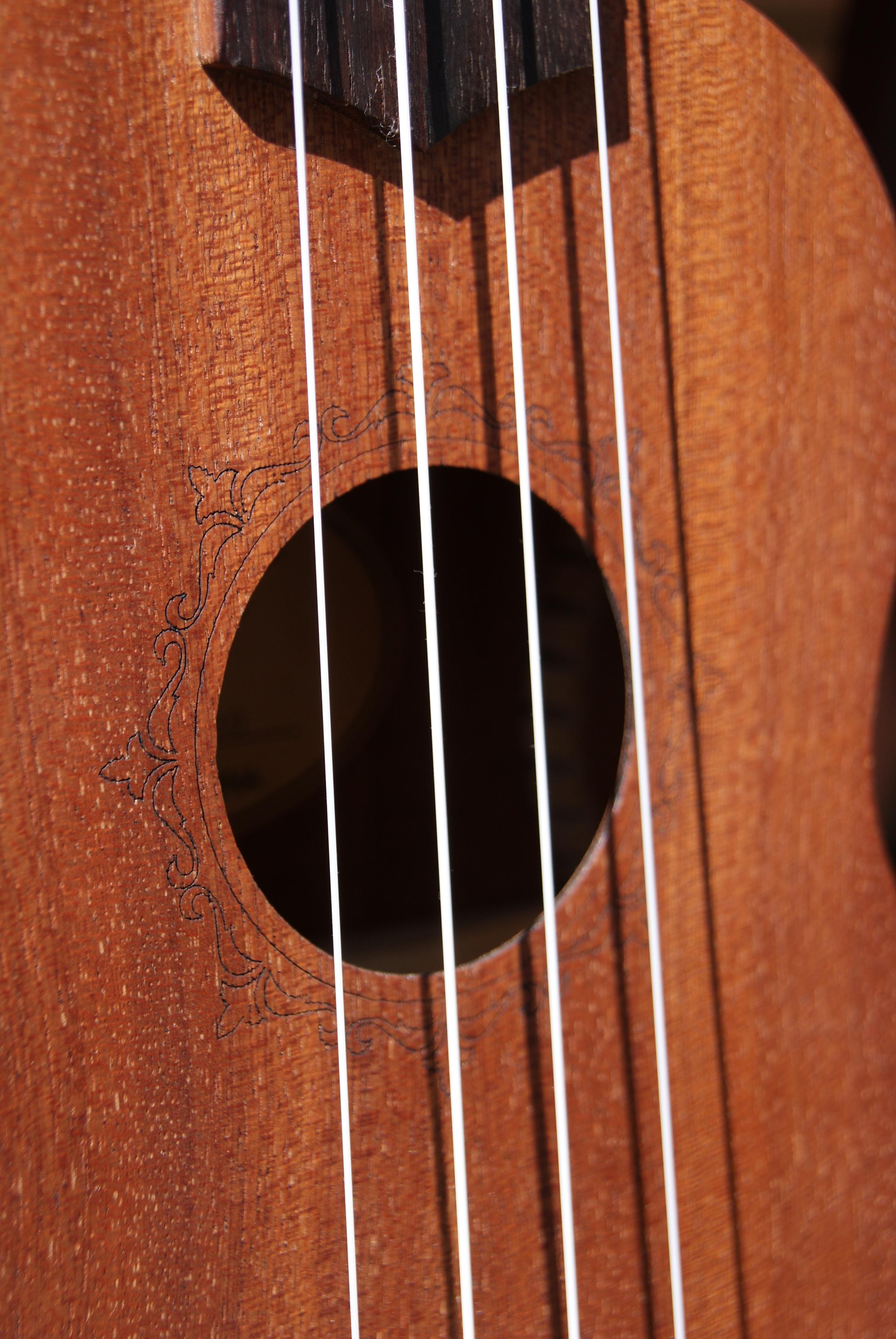 Мелодии гавайской гитары скачать бесплатно