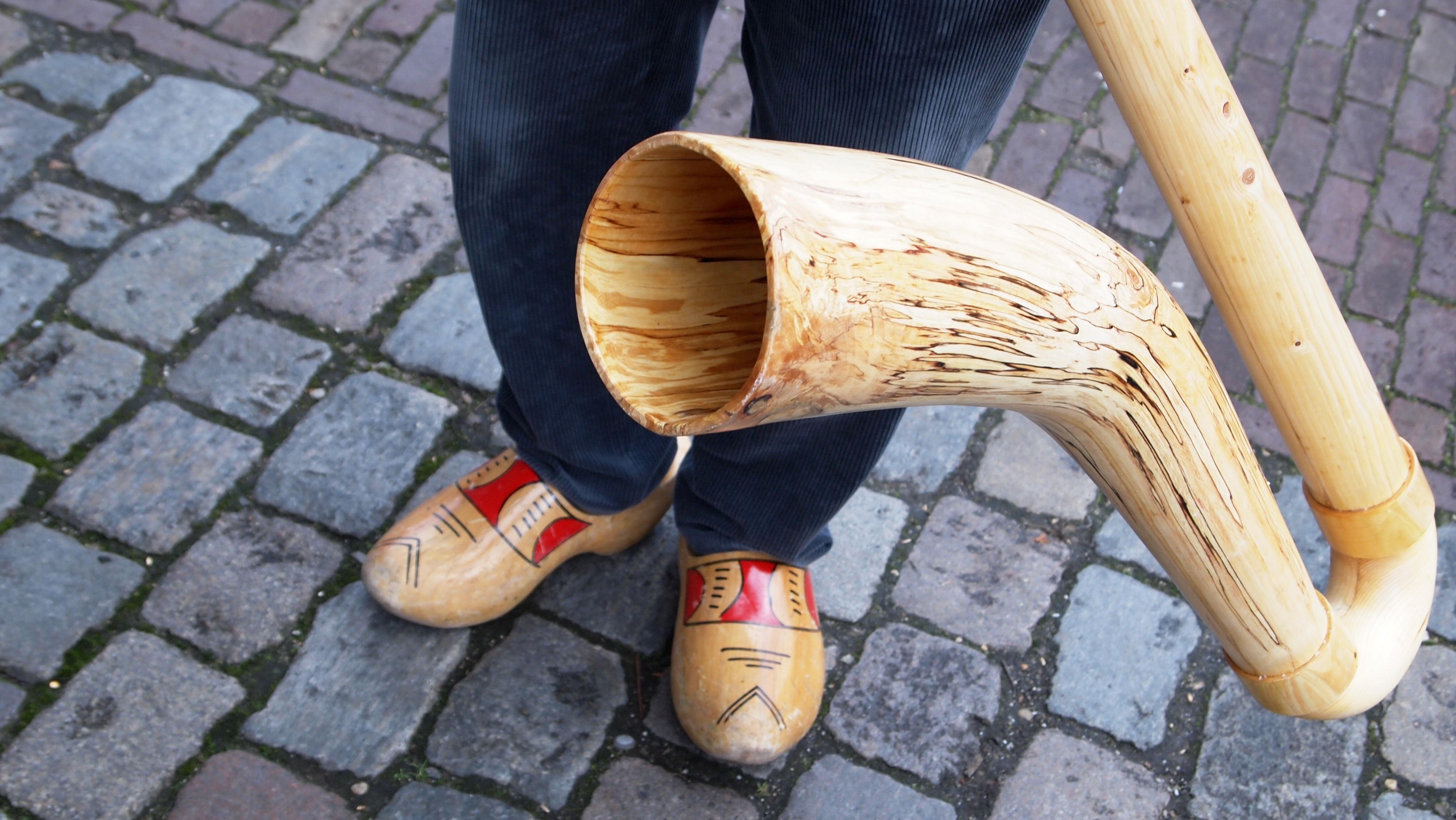 показать красивые ноги снимки бесплатное