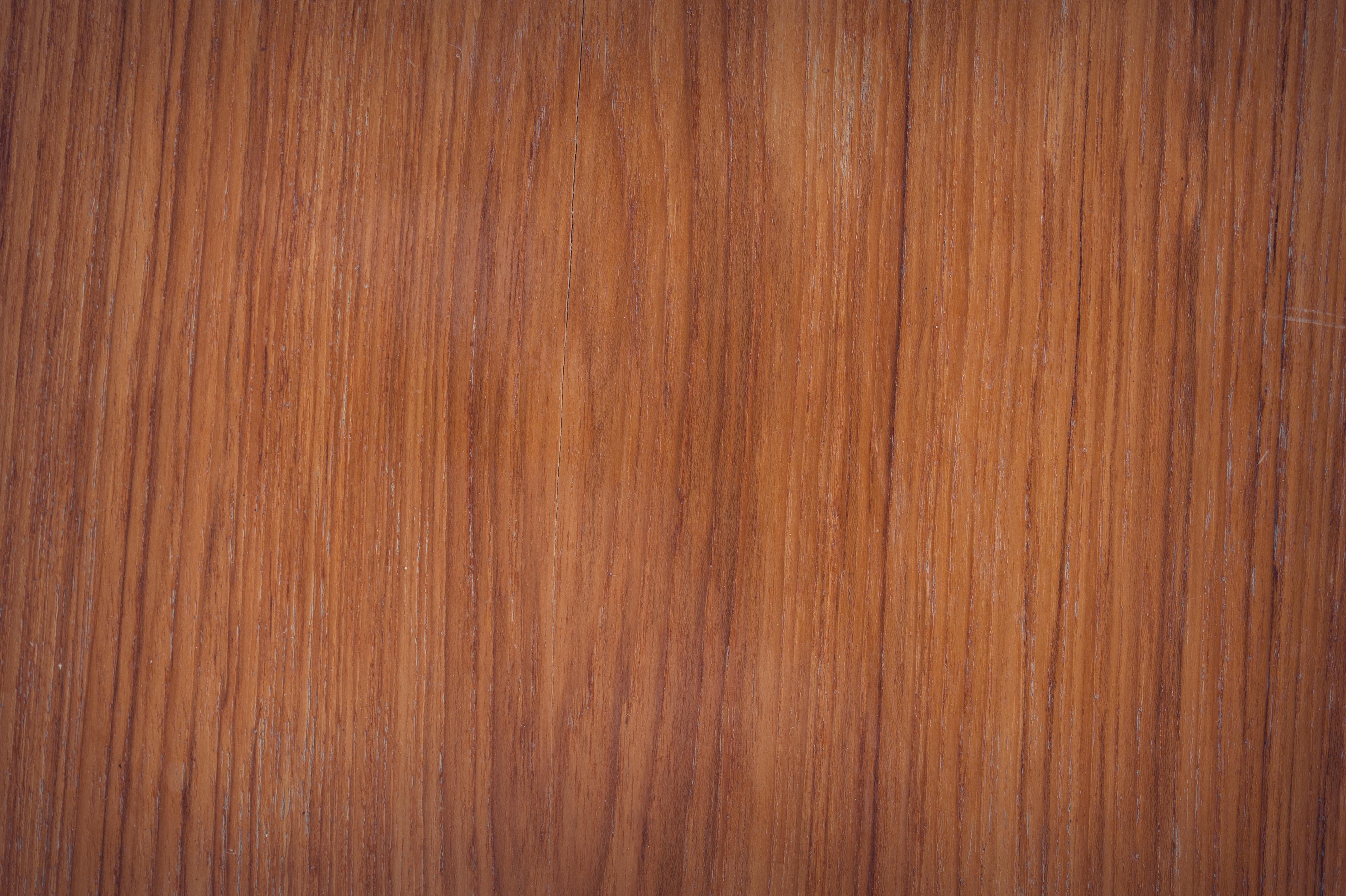 1 Red Oak Flooring Designs
