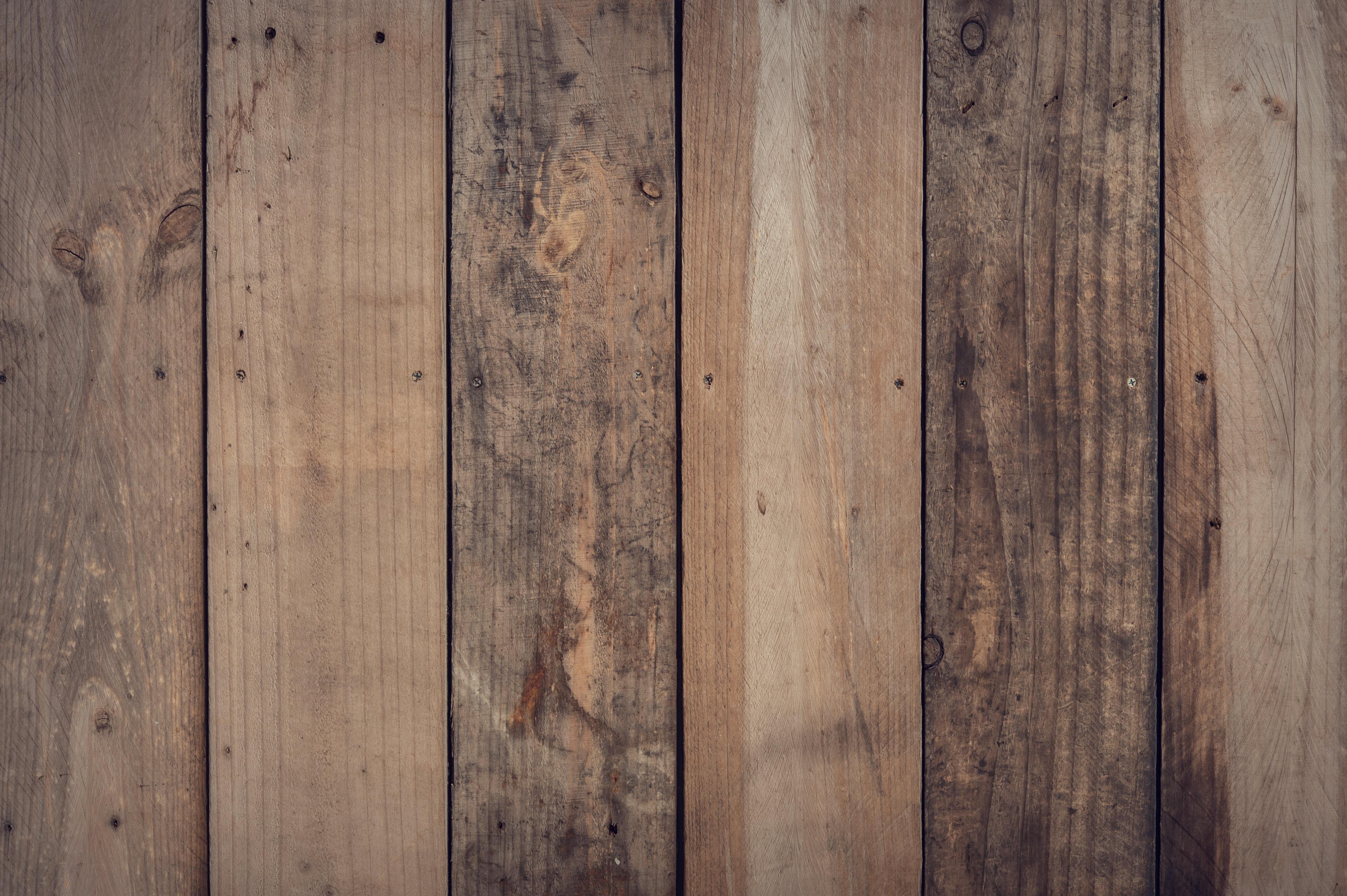 Huis Donker Hout : Gratis afbeeldingen natuur abstract boord hout antiek graan