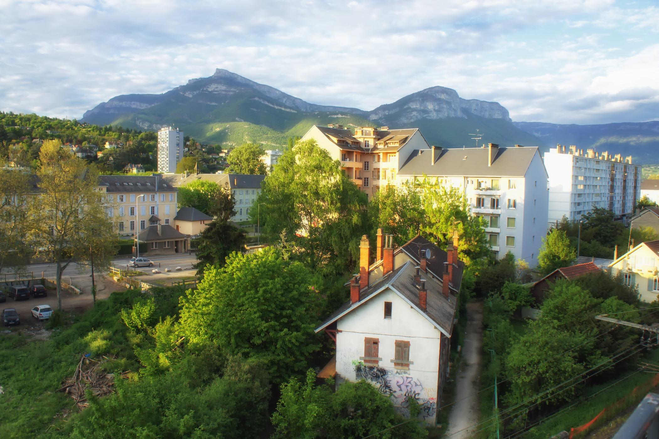 Fotos gratis naturaleza arquitectura casa pueblo - Casa pueblo fotos ...