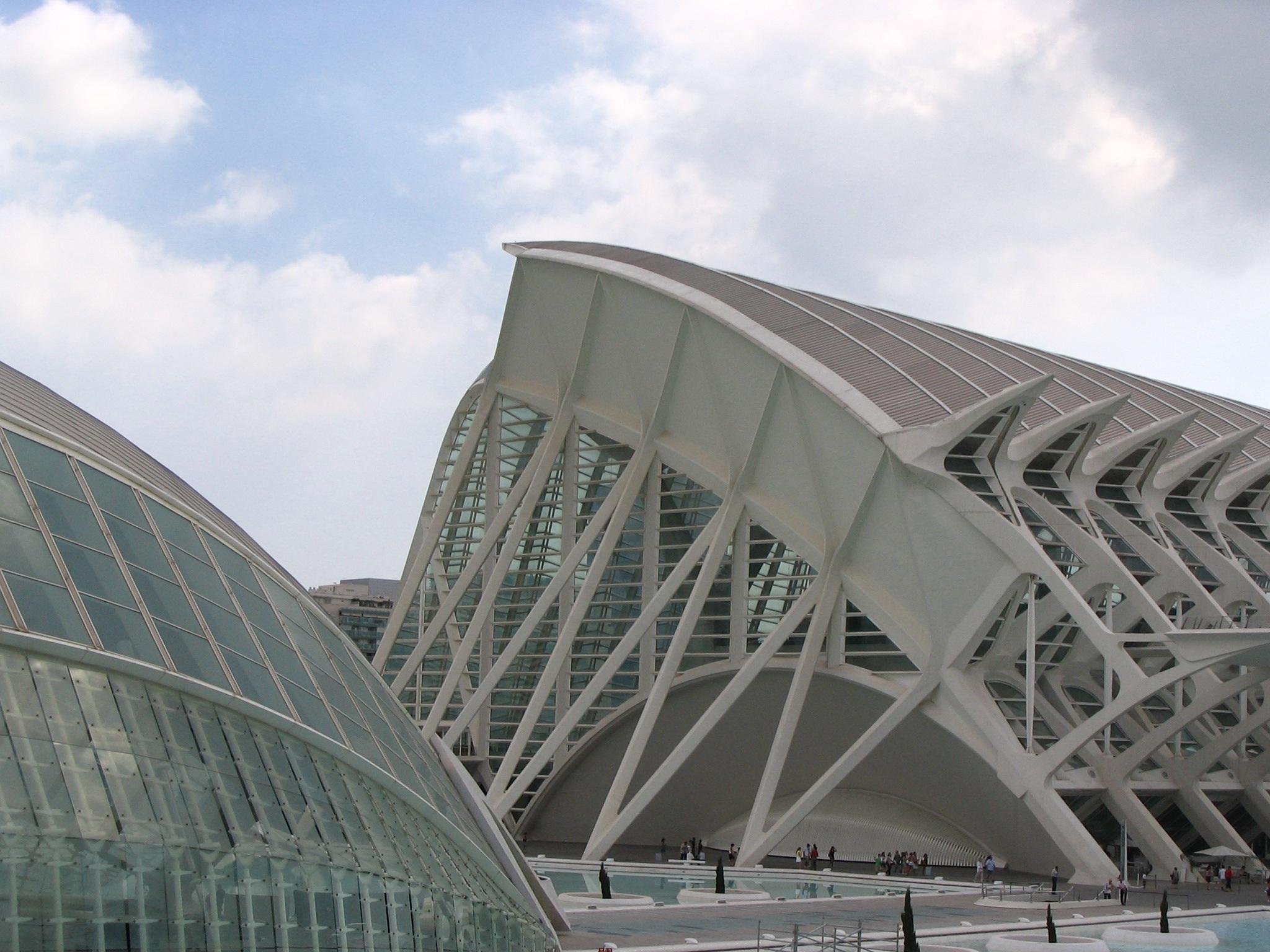 Kostenlose Foto : Natur, Die Architektur, Struktur, Dach, Wolkenkratzer,  Wahrzeichen, Fassade, Stadion, Moderne Architektur, Kunst, Wissenschaft,  Arena, ...
