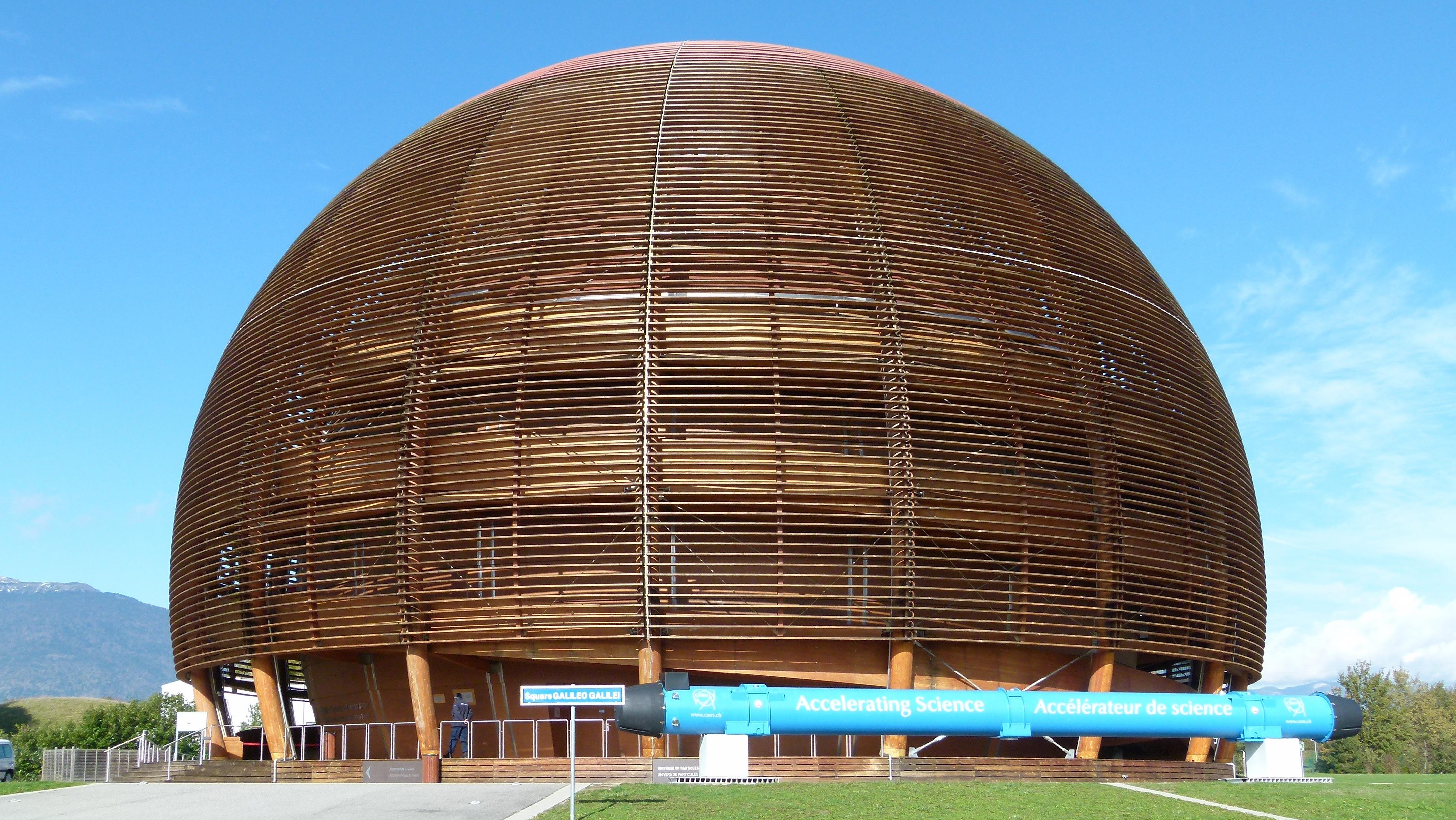 Fotos gratis naturaleza arquitectura estructura cielo for Estructura arquitectura