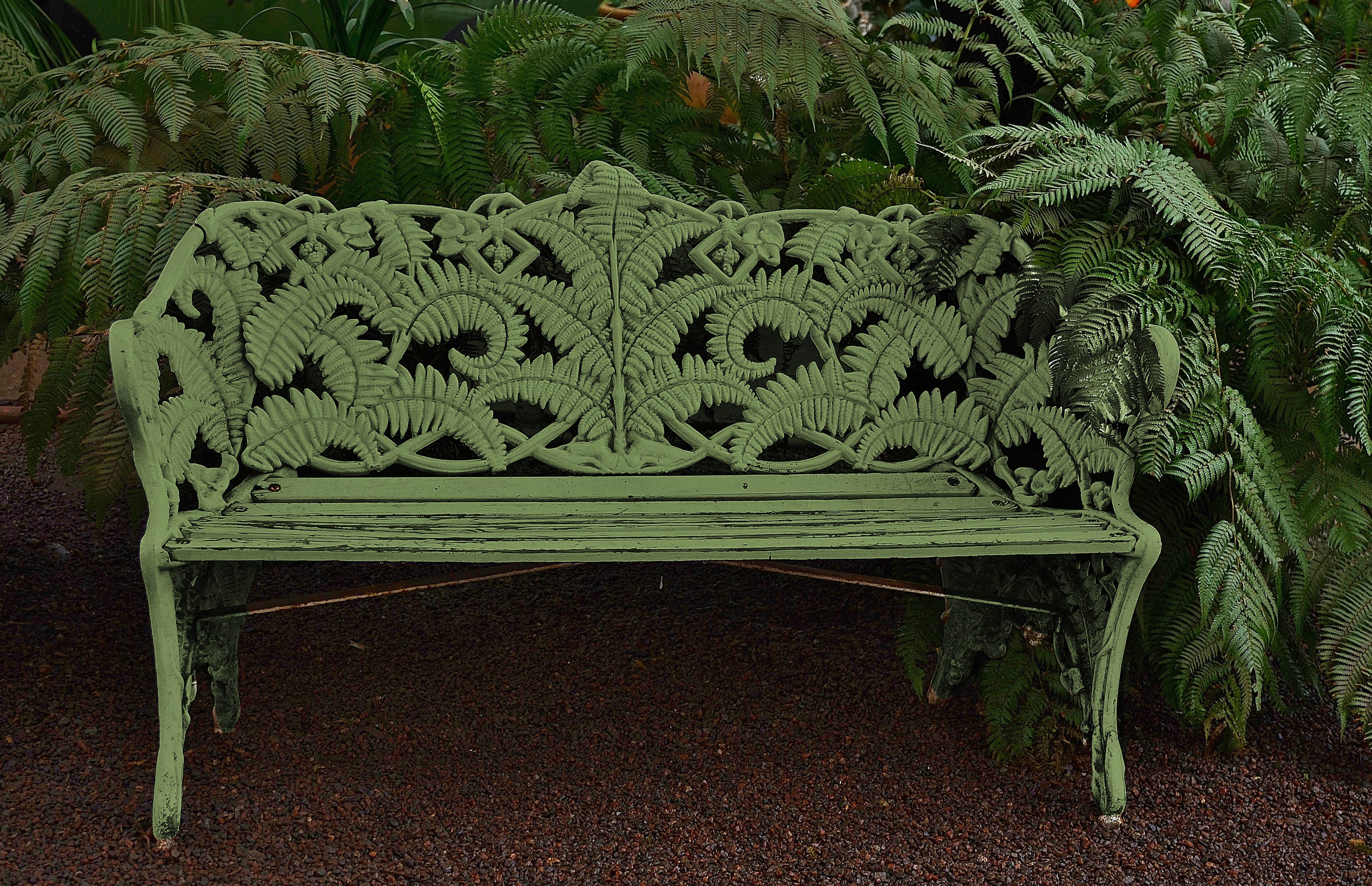 Fotos gratis : naturaleza, banco, silla, asiento, verde, relajarse ...