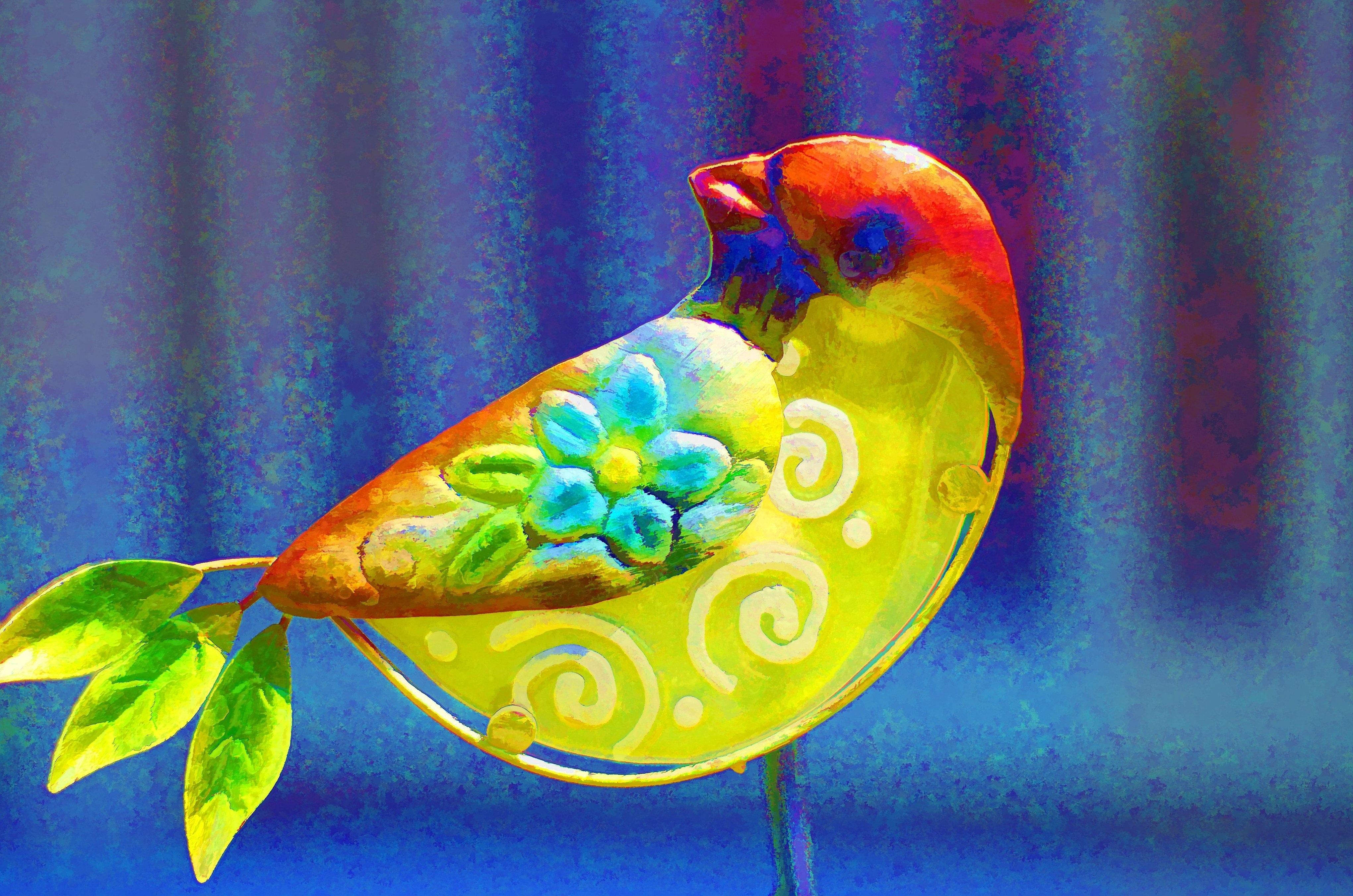 80 Gambar Lukisan Hewan Peliharaan Gratis Terbaru