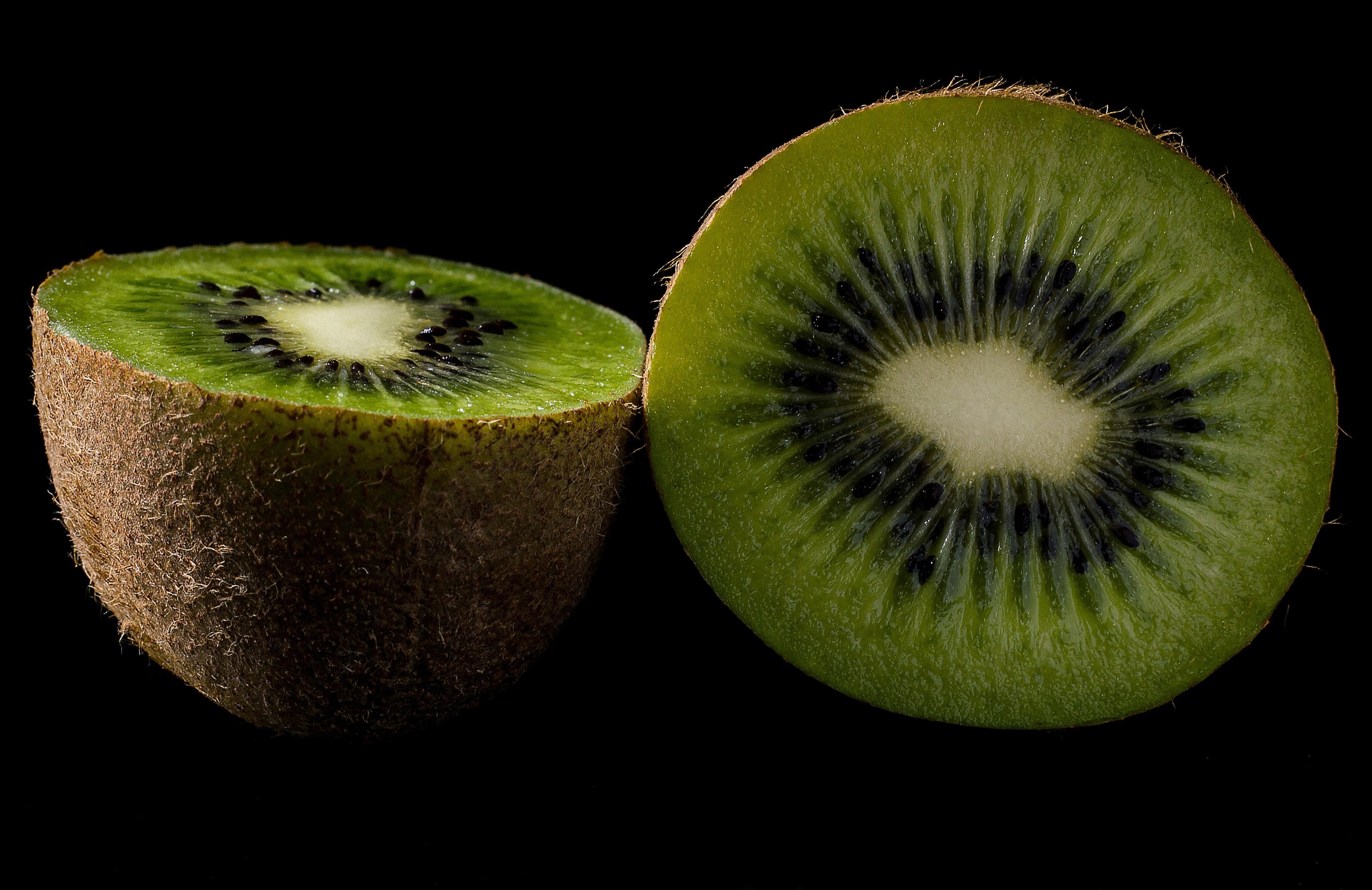 Fotos gratis naturaleza p jaro planta fruta flor - Vitaminas para plantas de interior ...