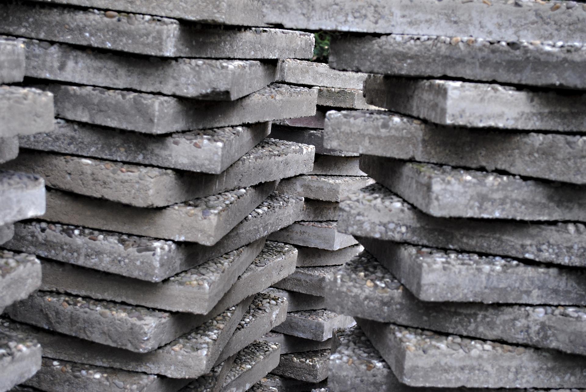 Kostenlose Foto Natur Schwarz Und Weiß Holz Boden Textur
