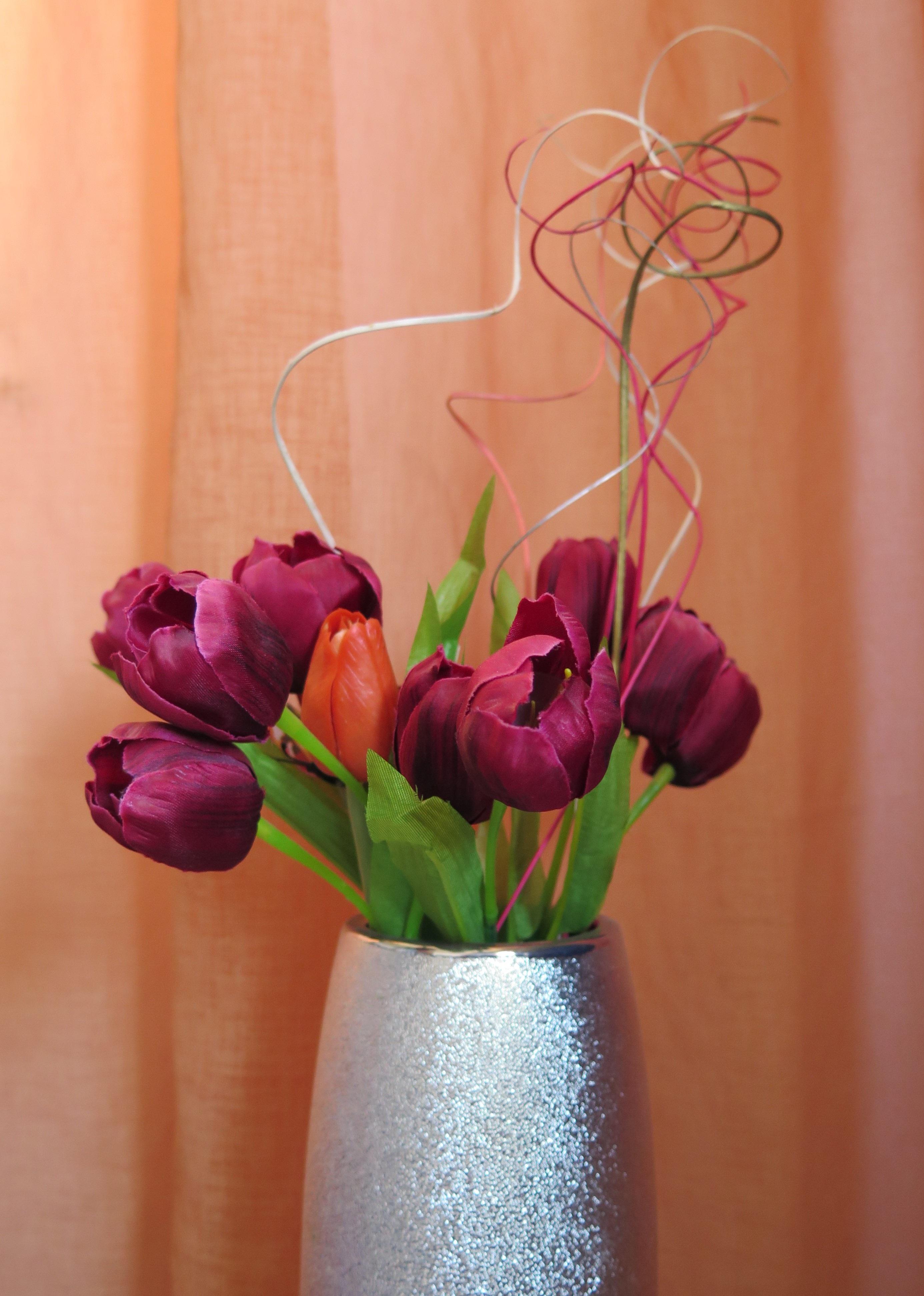 free images   nature  blossom  bunch  leaf  petal  bloom  celebration  tulip  gift  vase