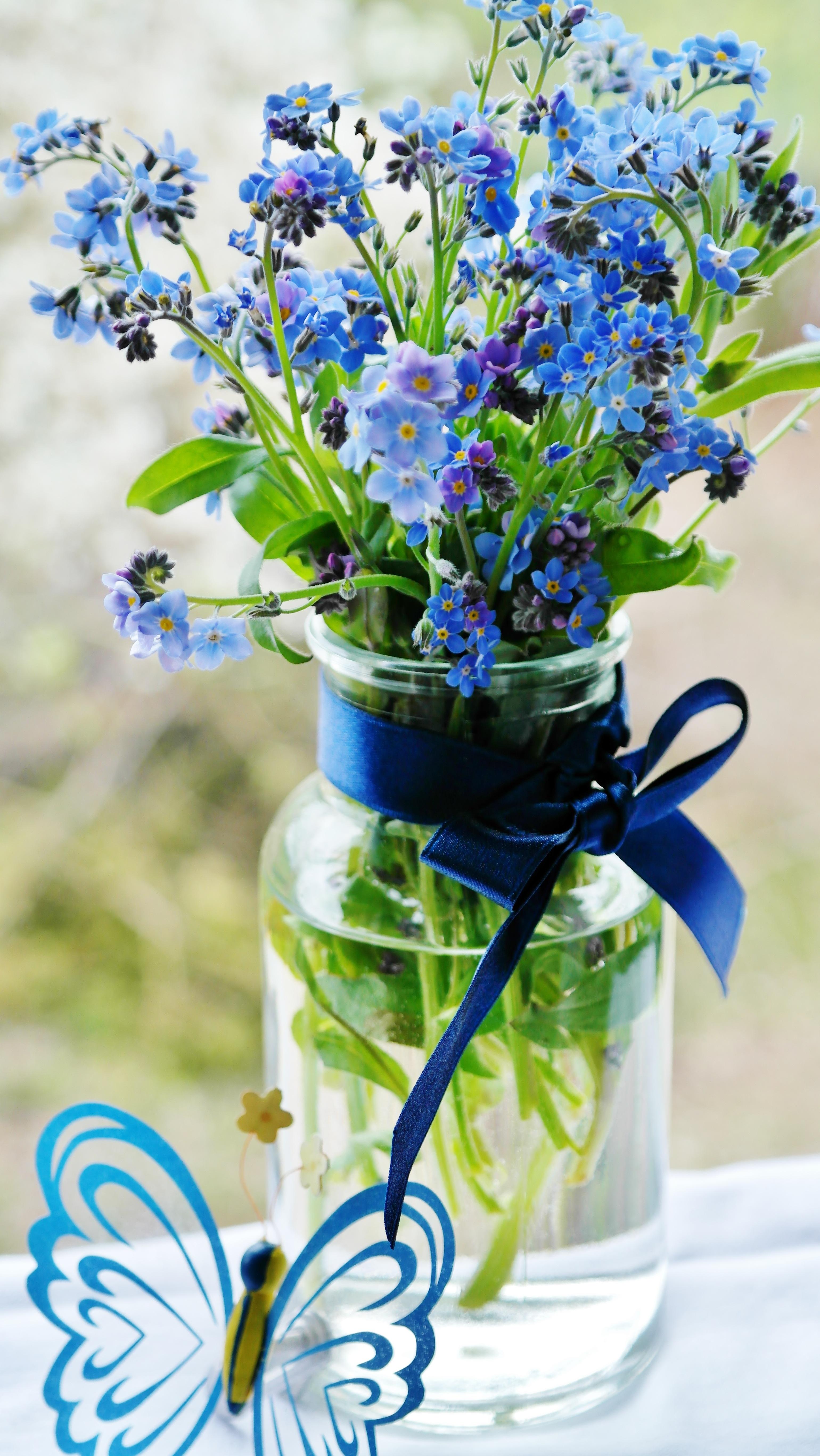 Fotos gratis naturaleza prado florecer primavera - Cortar hierba alta ...