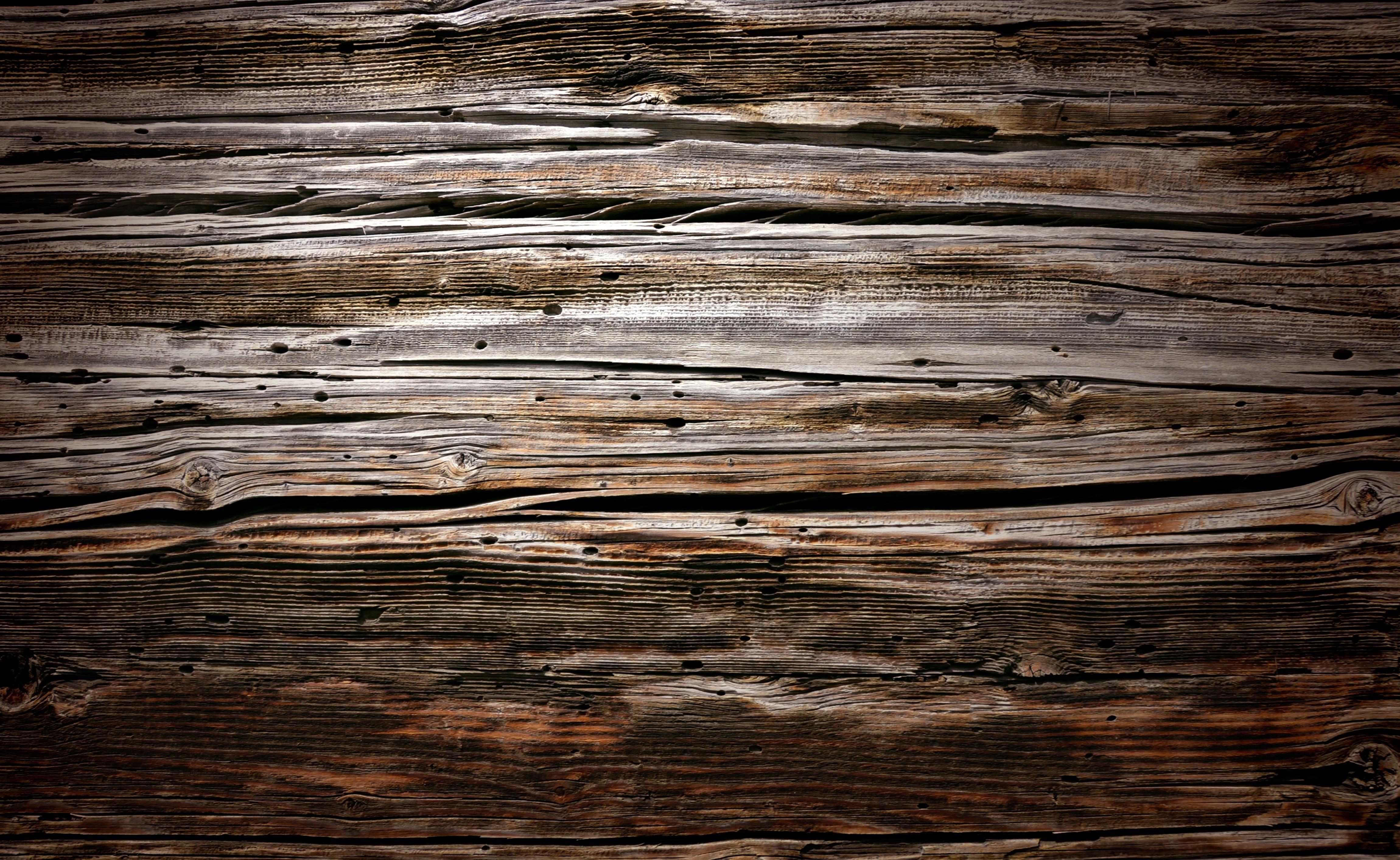 Photo Wood Grain Laminates Images