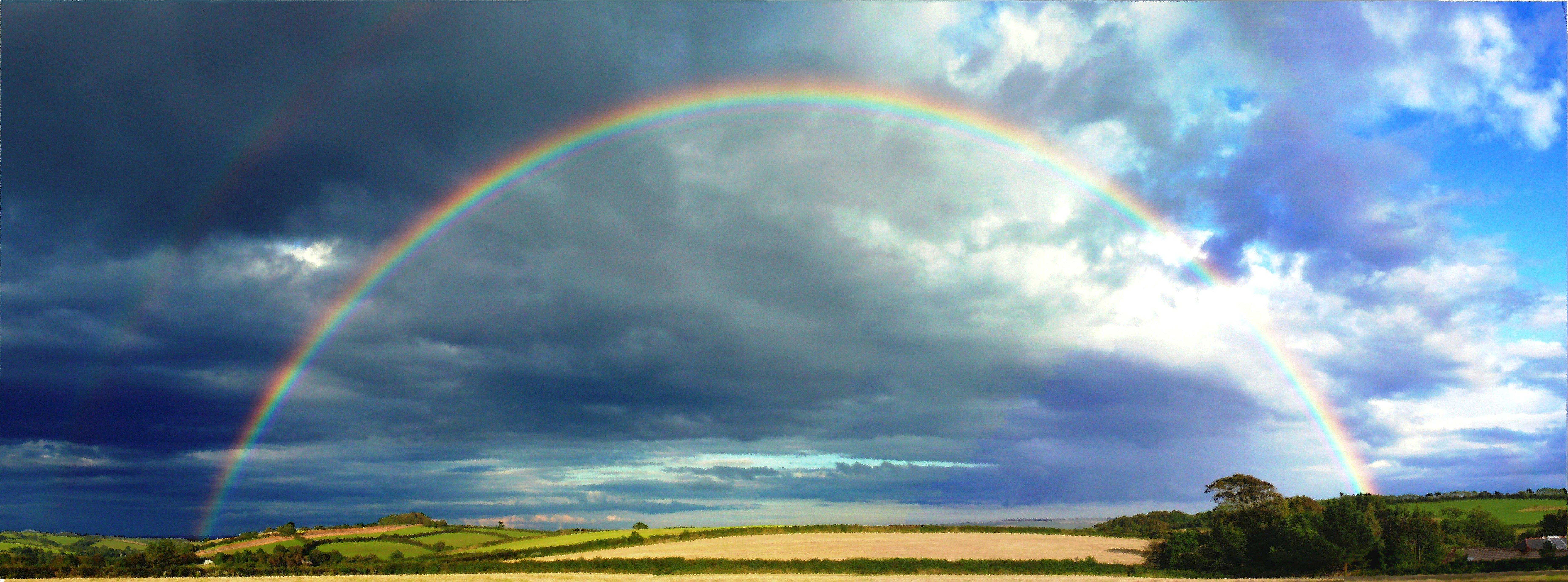 Free Images : Nature, Cloud, Sky, Sun, Sunset, Sunlight