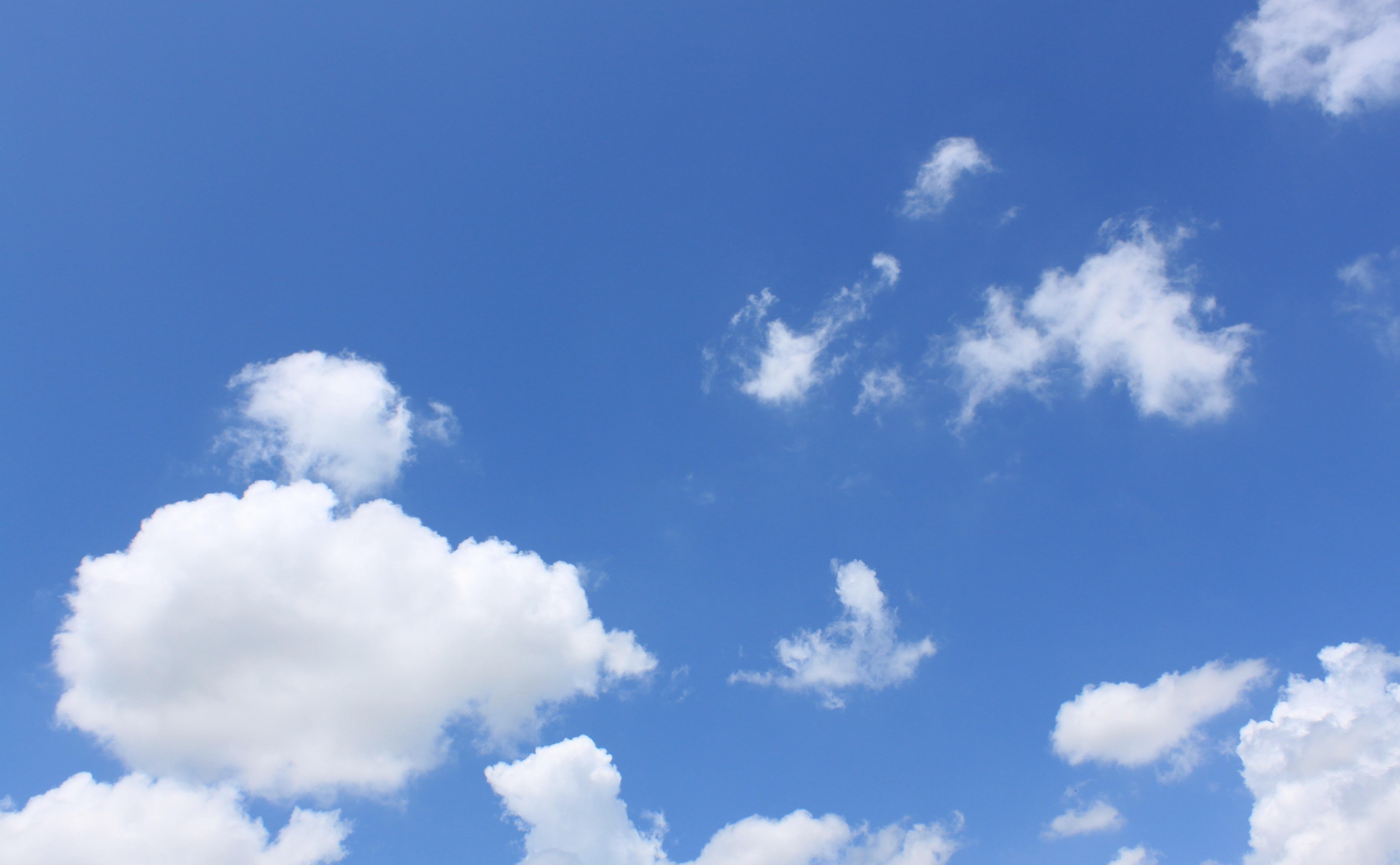 Hình Ảnh : Thiên Nhiên, Đám Mây, Bầu Trời, Ánh Sáng Mặt Trời, Không Khí,  Ban Ngày, Môi Trường, Lông Mượt, Thiên Đường, Thời Tiết, Cumulus, Màu Xanh  Da Trời, ...