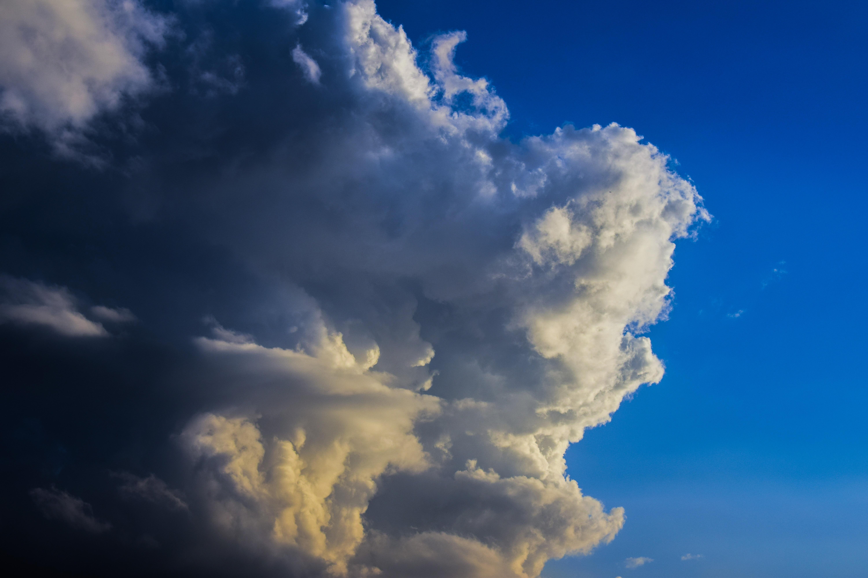 Картинки об атмосферном воздухе