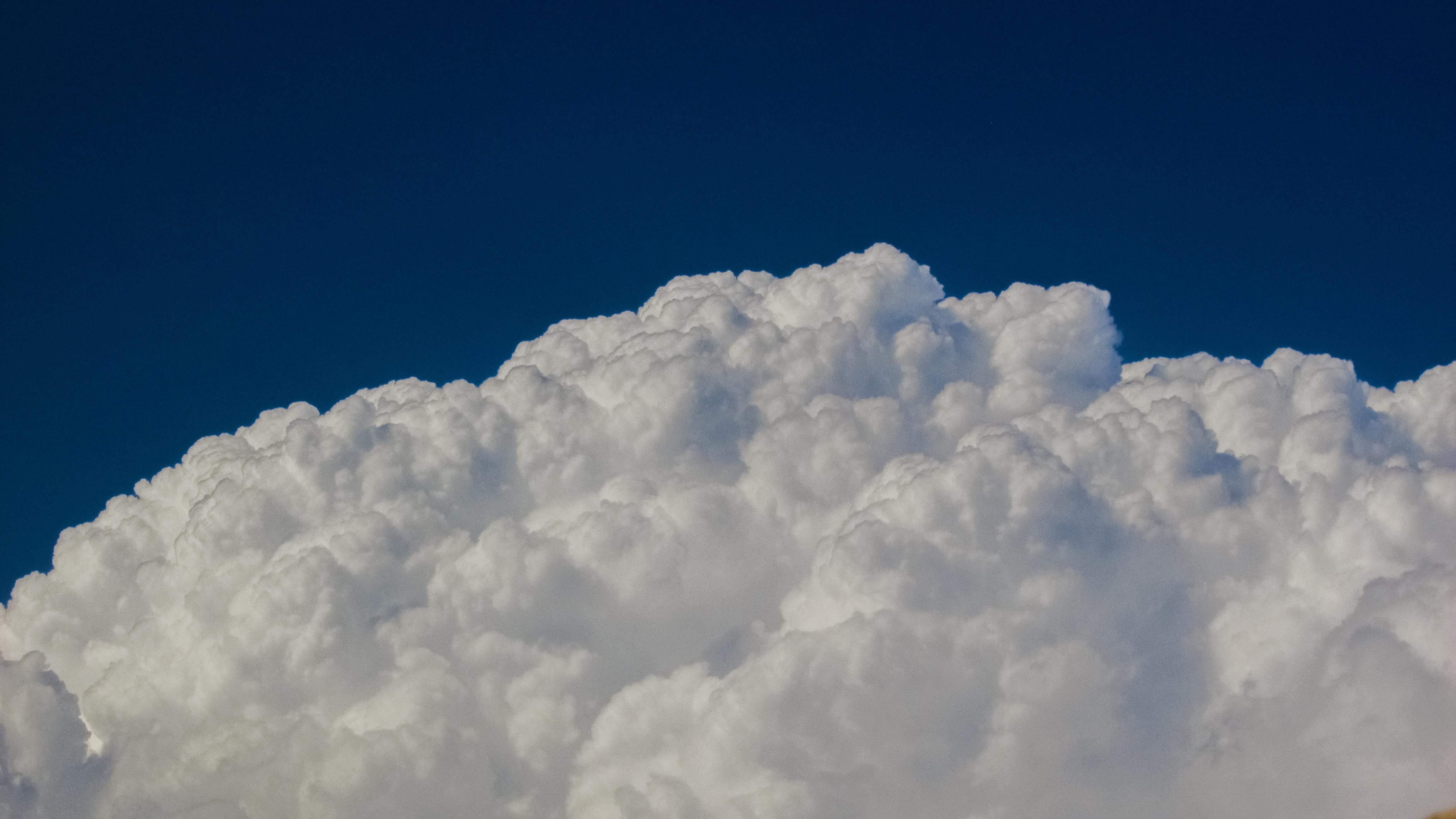Картинки облаков смотреть онлайн