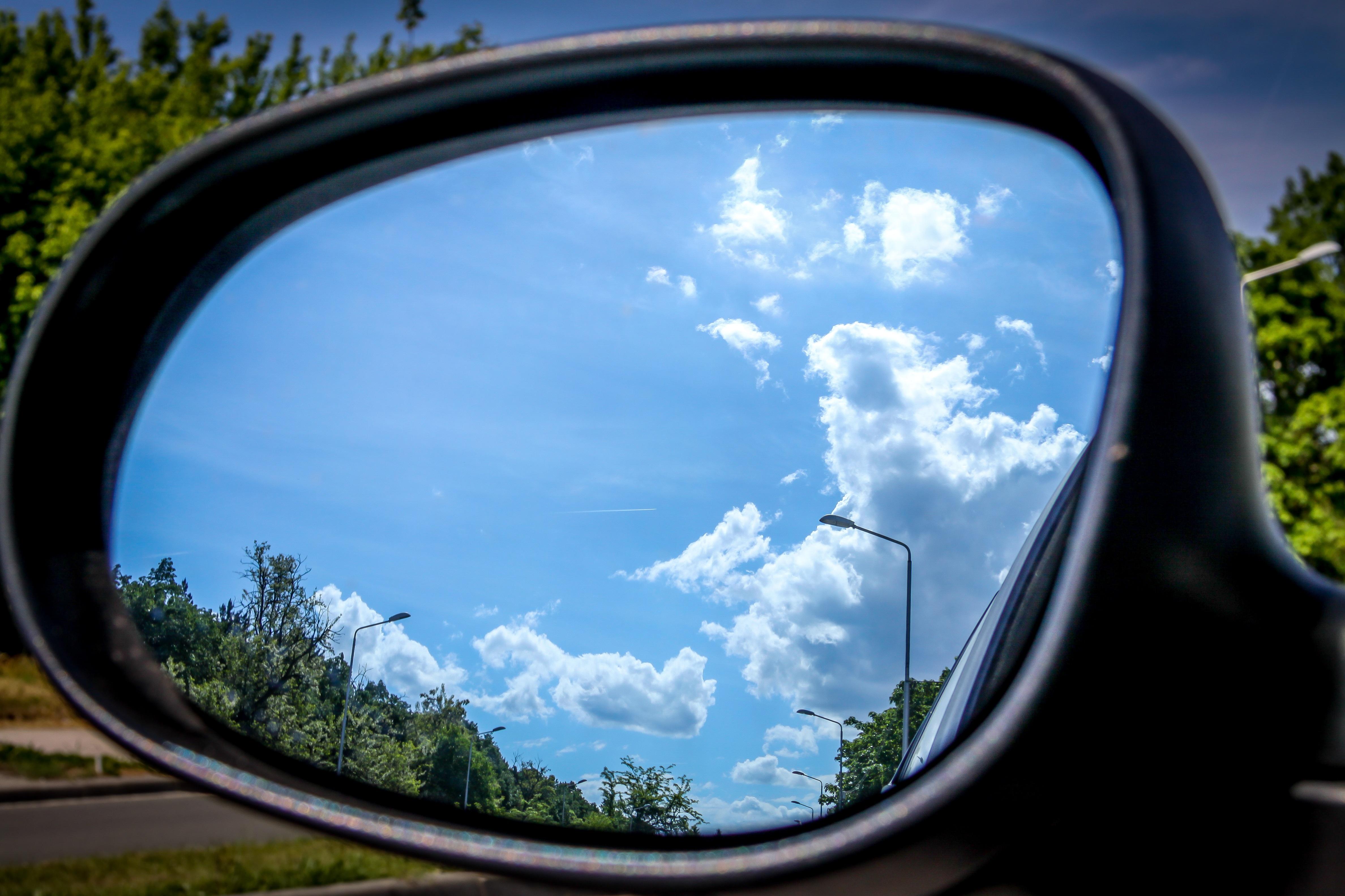 Free Images Nature Creative Sky Sun Car Window
