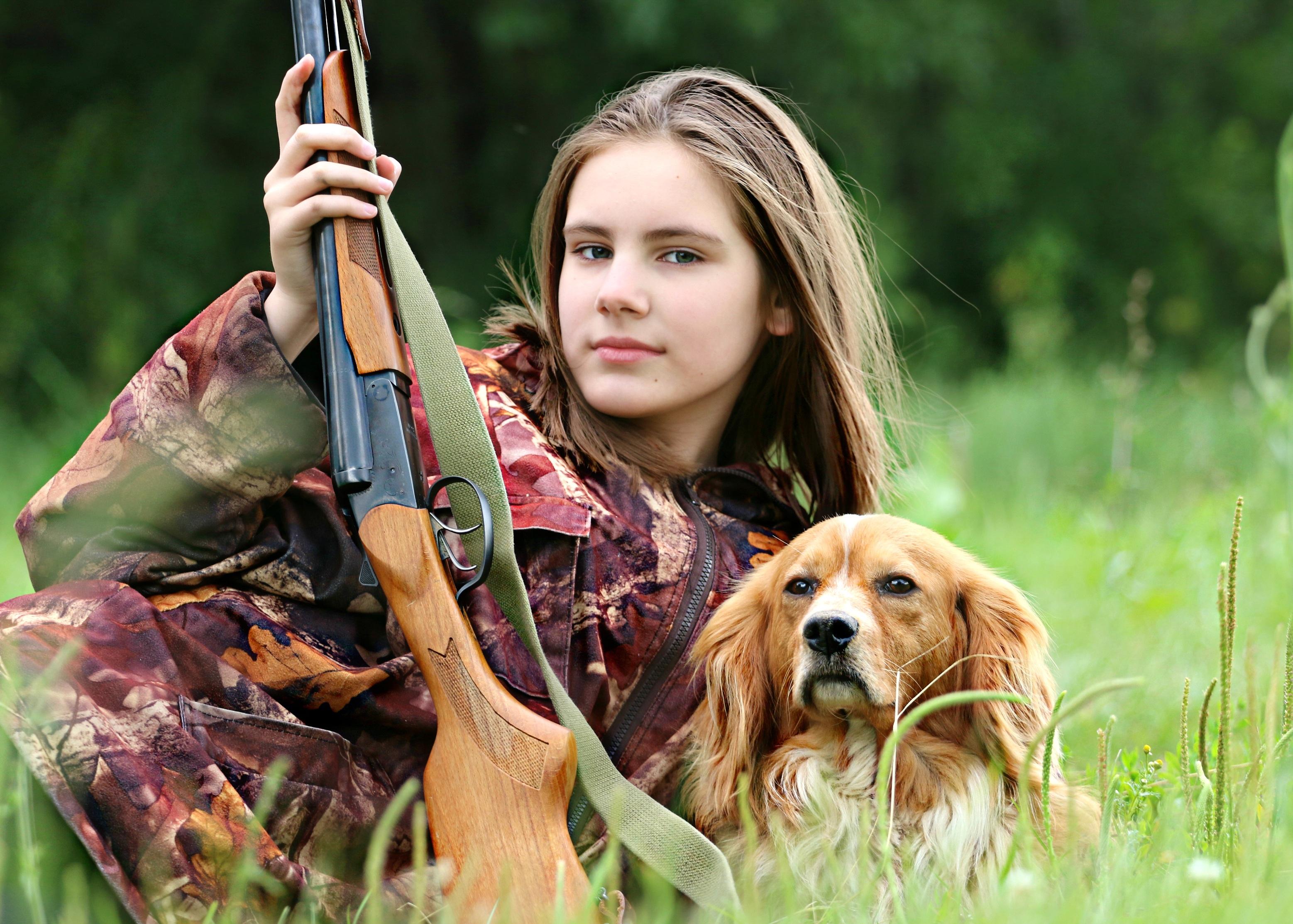 стоит думать, картинки фото охота хвощам
