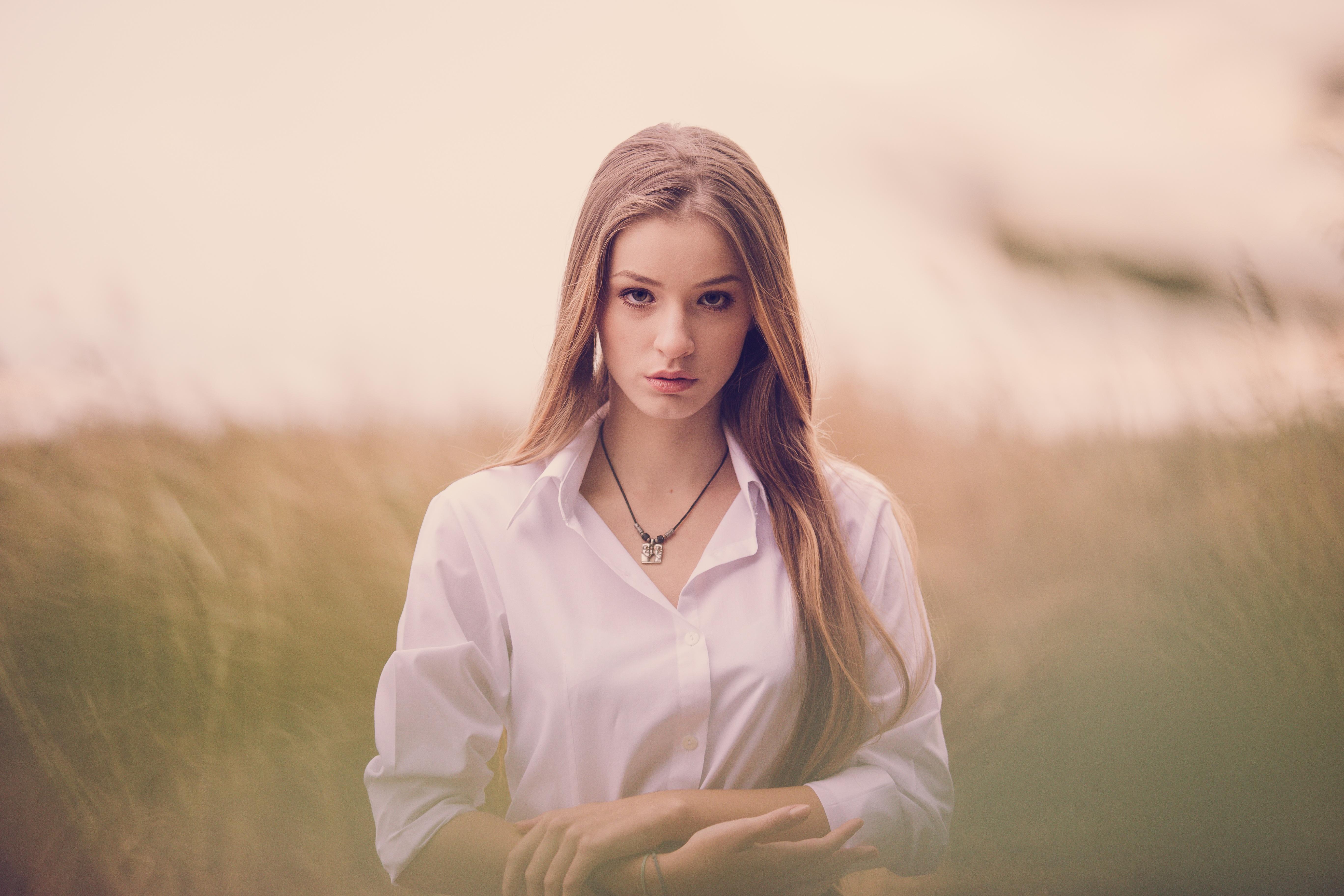 xxx daughter seductive model