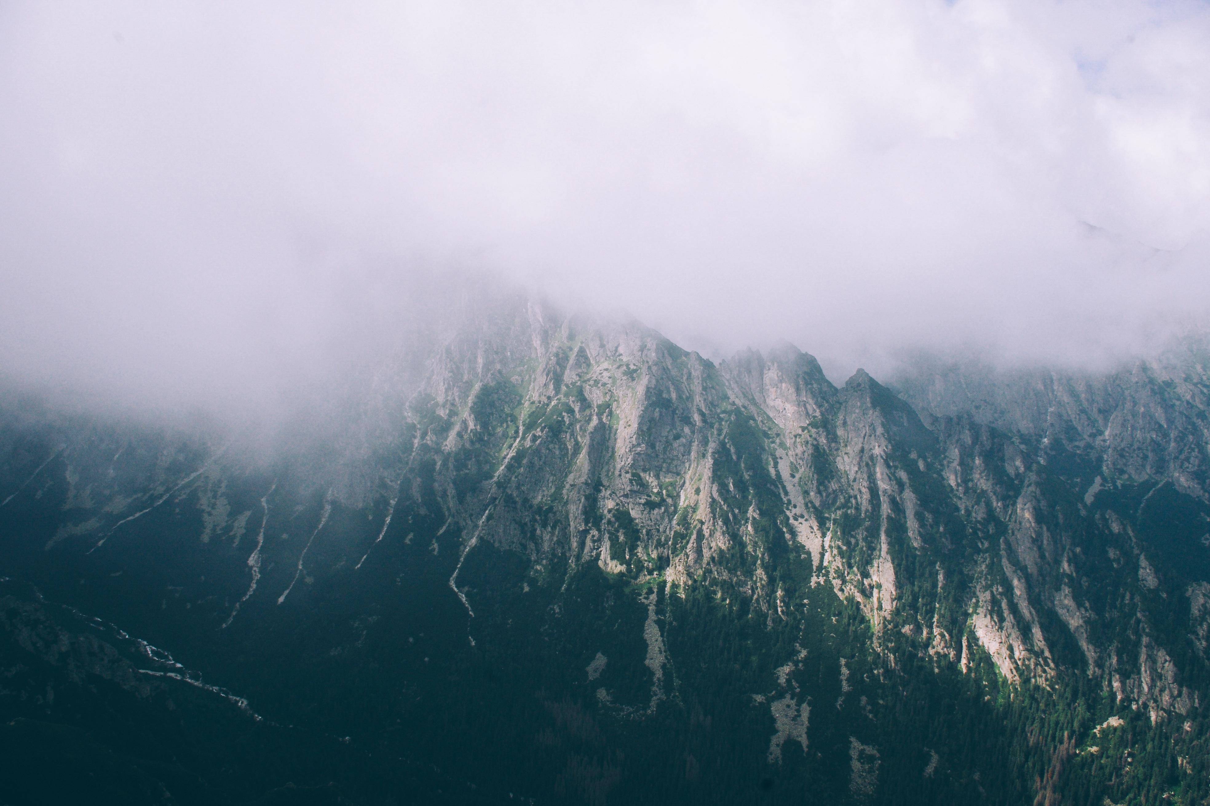Good Wallpaper Mountain Fog - nature-forest-mountain-snow-cloud-sky-fog-mist-sunlight-morning-hill-mountain-range-weather-ridge-summit-alps-landform-geographical-feature-atmospheric-phenomenon-atmosphere-of-earth-mountainous-landforms-839  Collection_244960.jpg