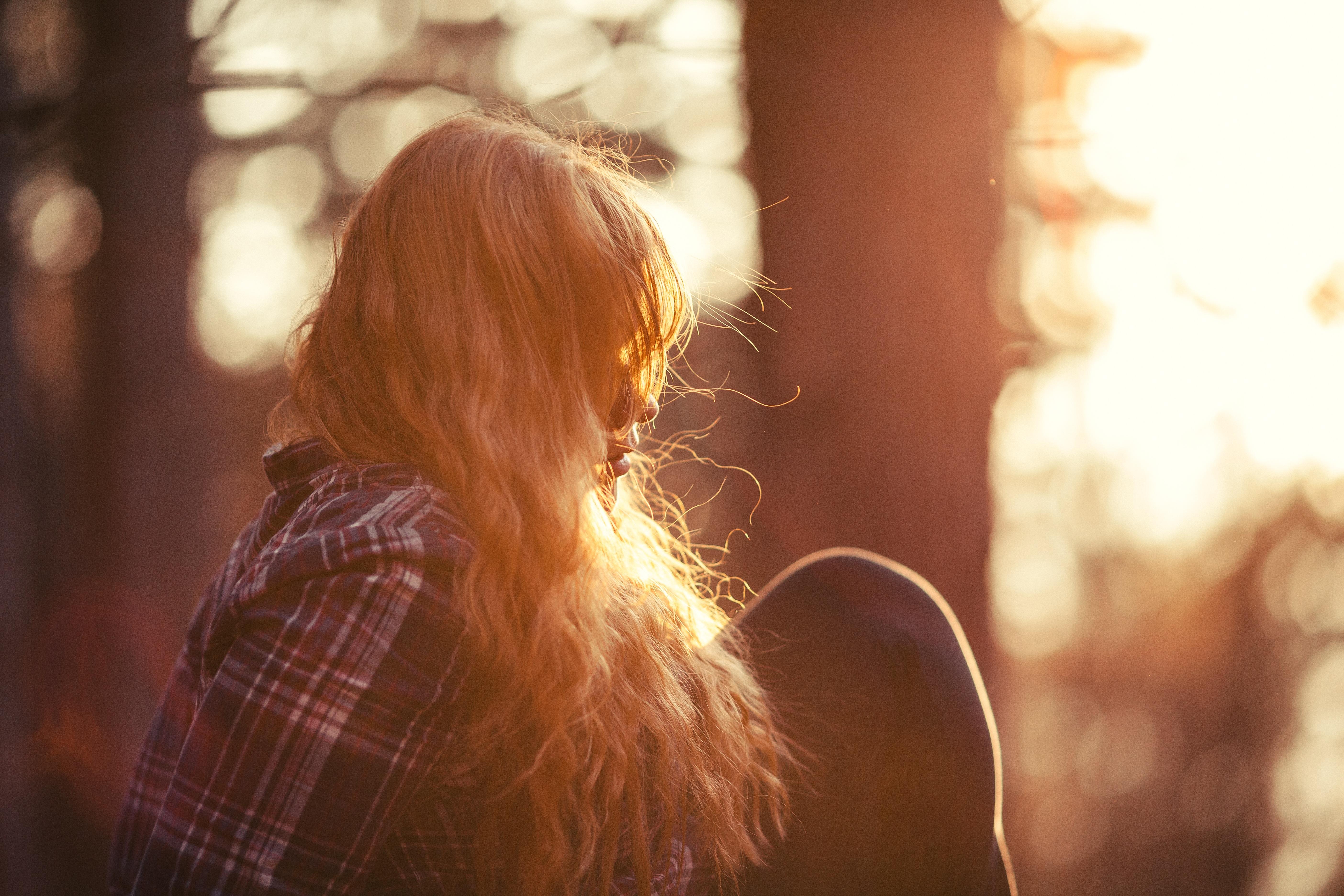 dating palvelut auringon paiste rannikolla dating Debrecen