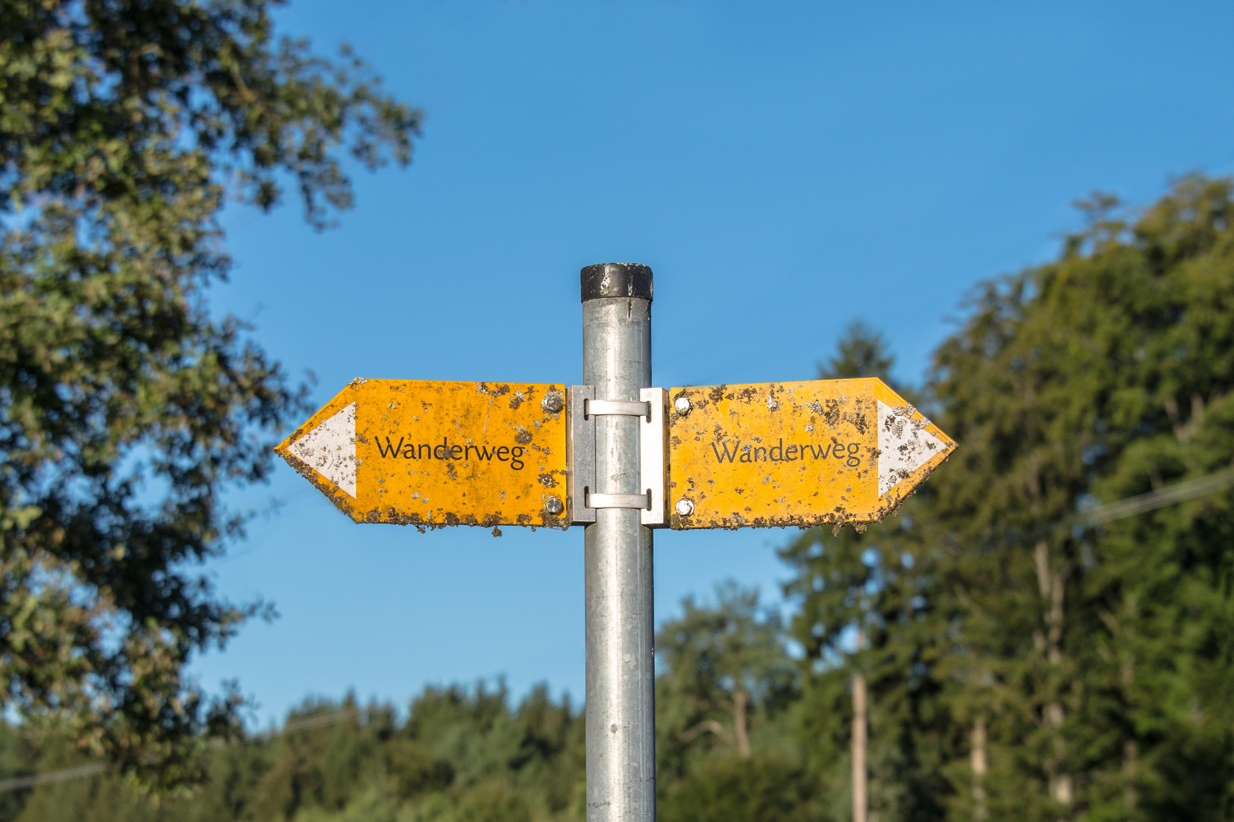 Дорожный указатель картинки