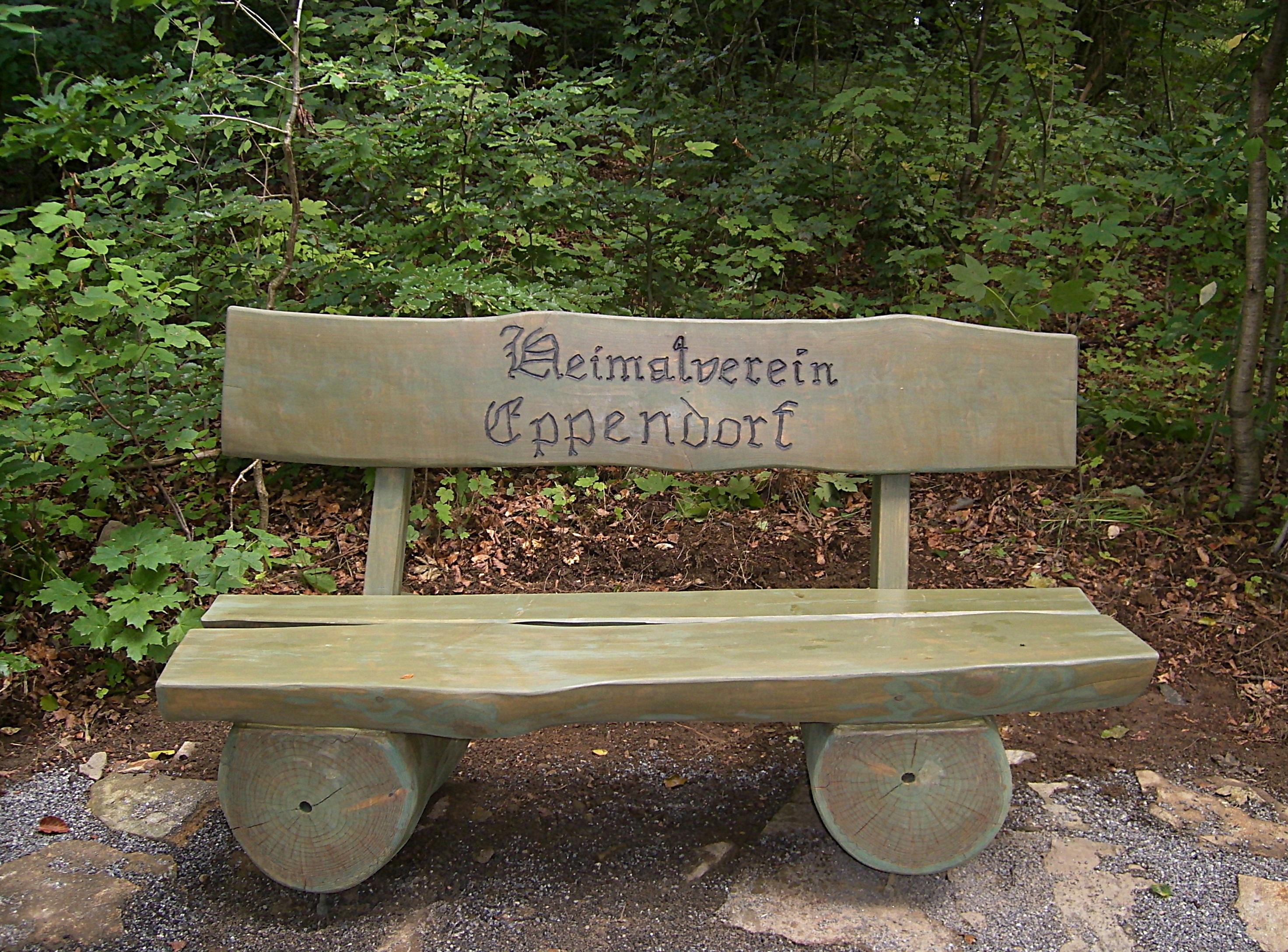 Fotos gratis naturaleza bosque sendero banco carro - Mueble banco asiento ...