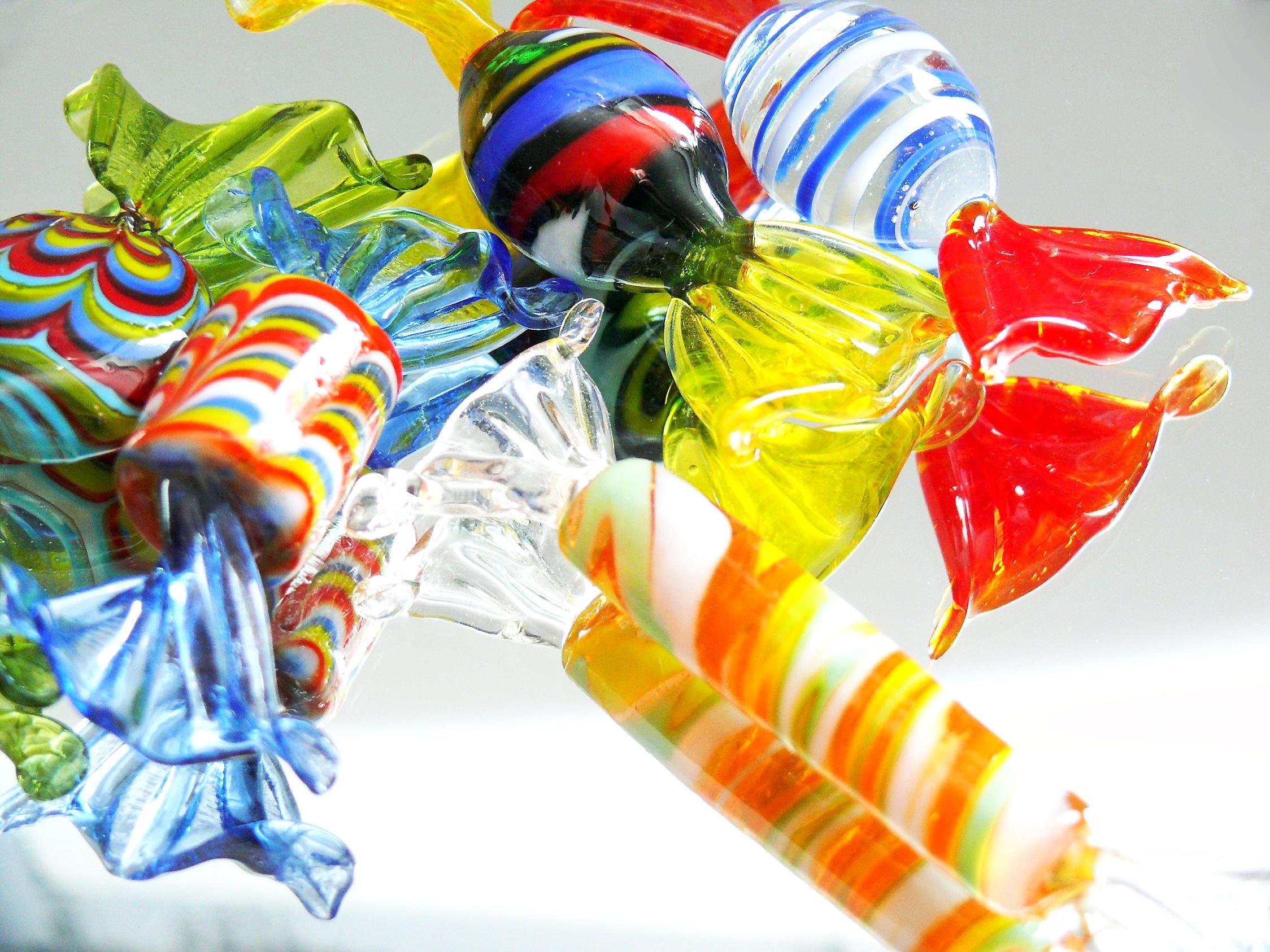Kostenlose foto : Natur, Glas, Lebensmittel, Grün, rot, Farbe, blau ...