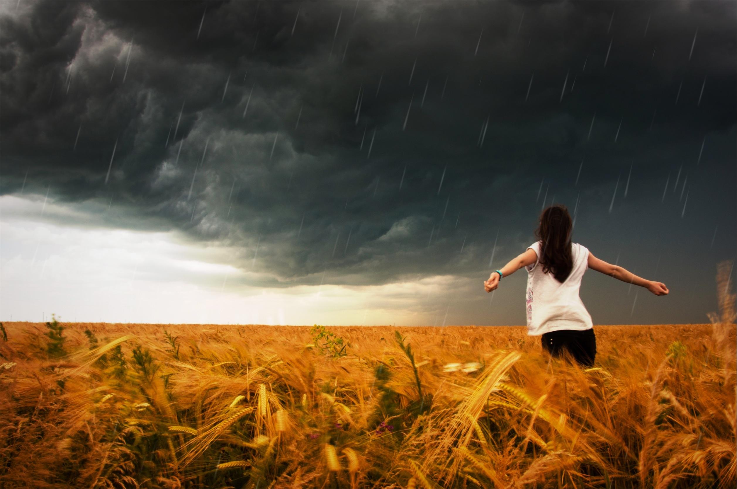 пел неволе, дождь свобода картинки рабочую среду многие
