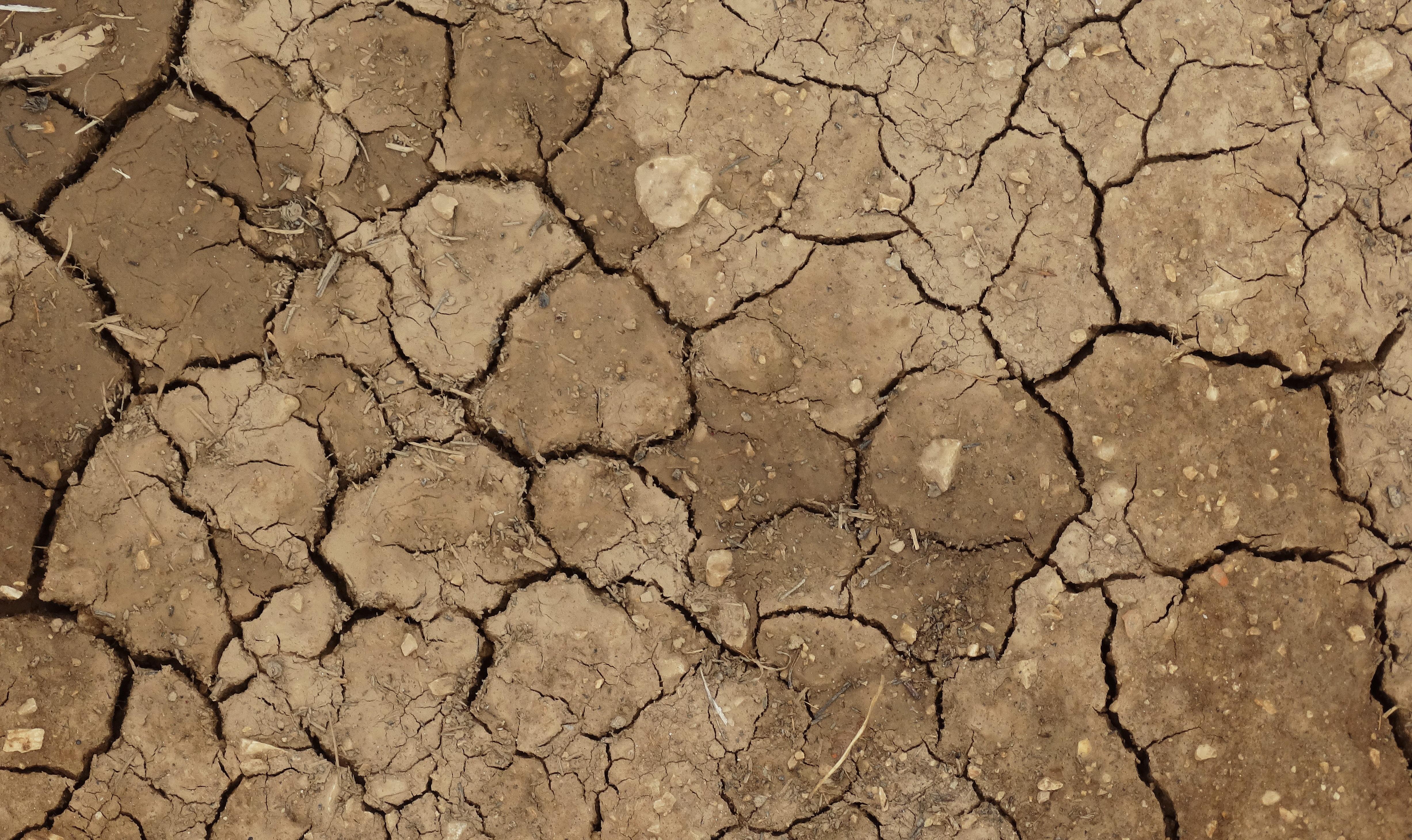 Images Gratuites La Nature Sol Texture Desert Mur Terre Asphalte Salete Seche Surface Terre Climat Catastrophe Secheresse Pays Sec 4907x2920 526703 Banque D Image Gratuite Pxhere