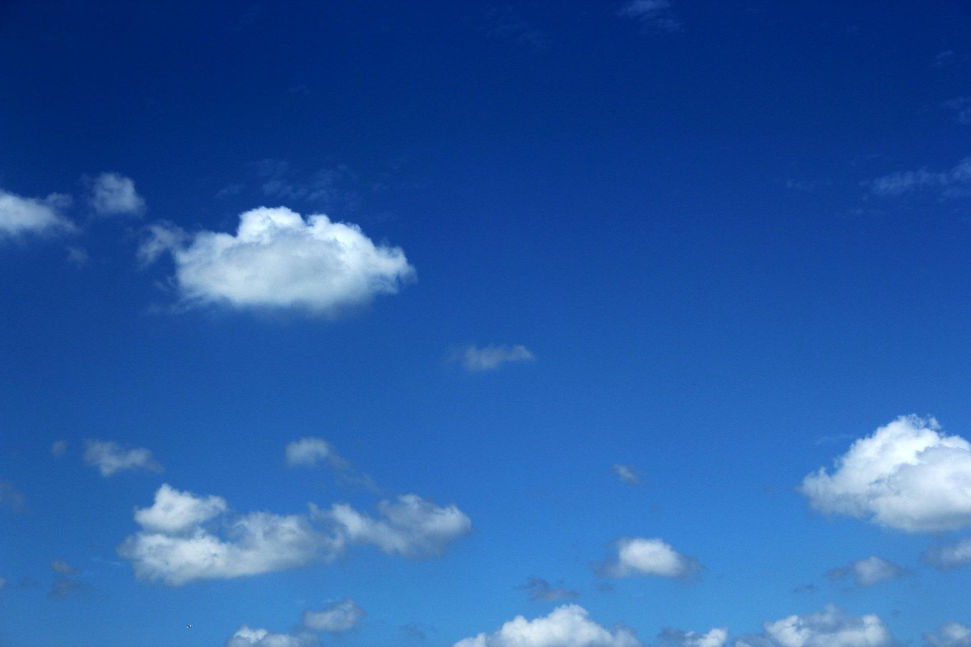 Dark Blue Sky Background: Free Images : Nature, Horizon, Cloud, Sunlight, Atmosphere