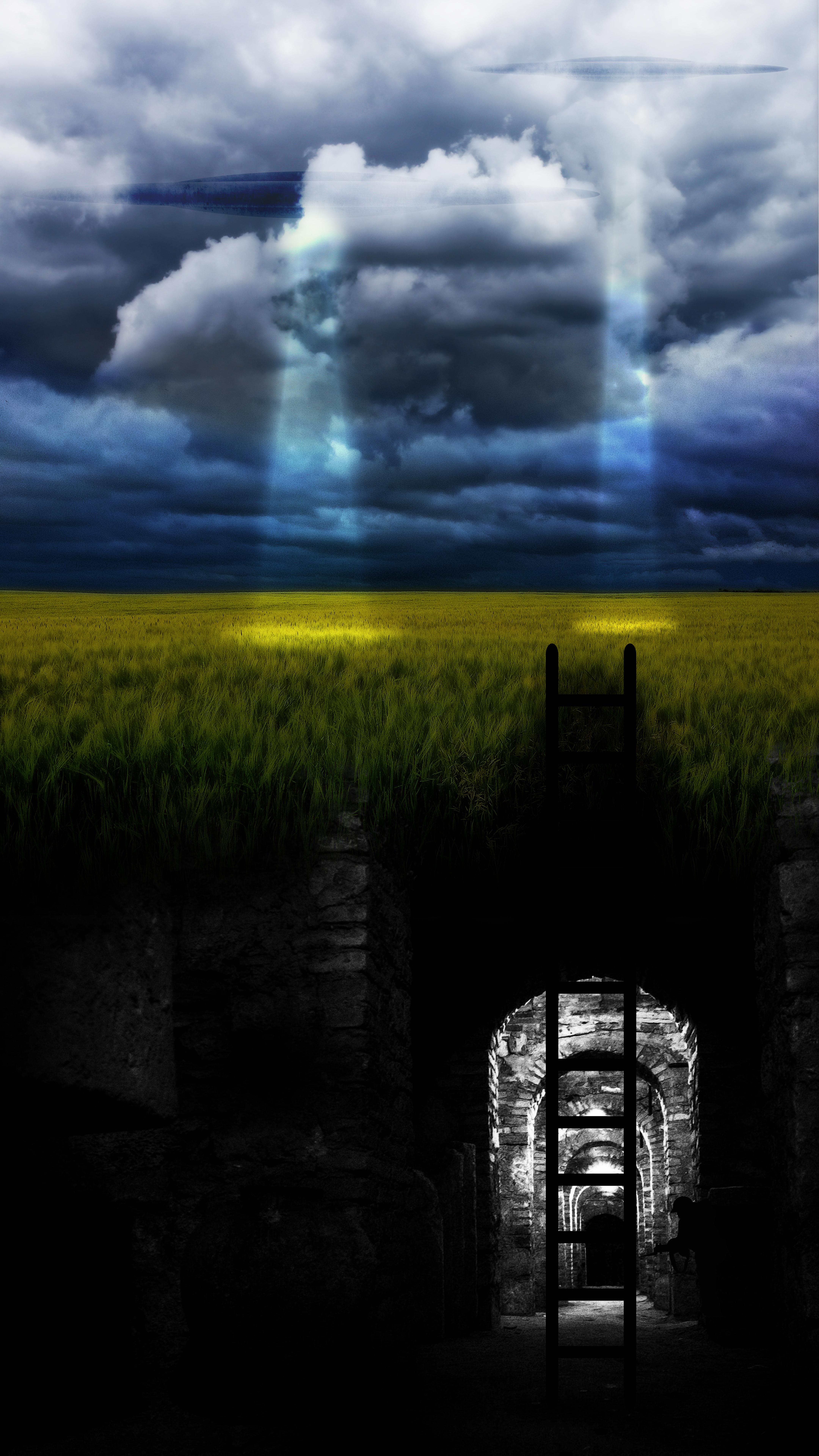 ovni meteo