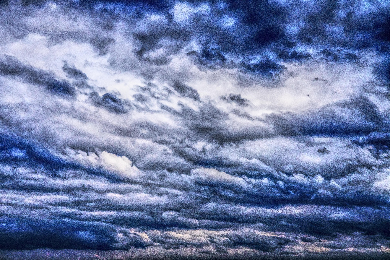 Immagini belle : natura orizzonte leggero nube bianca atmosfera