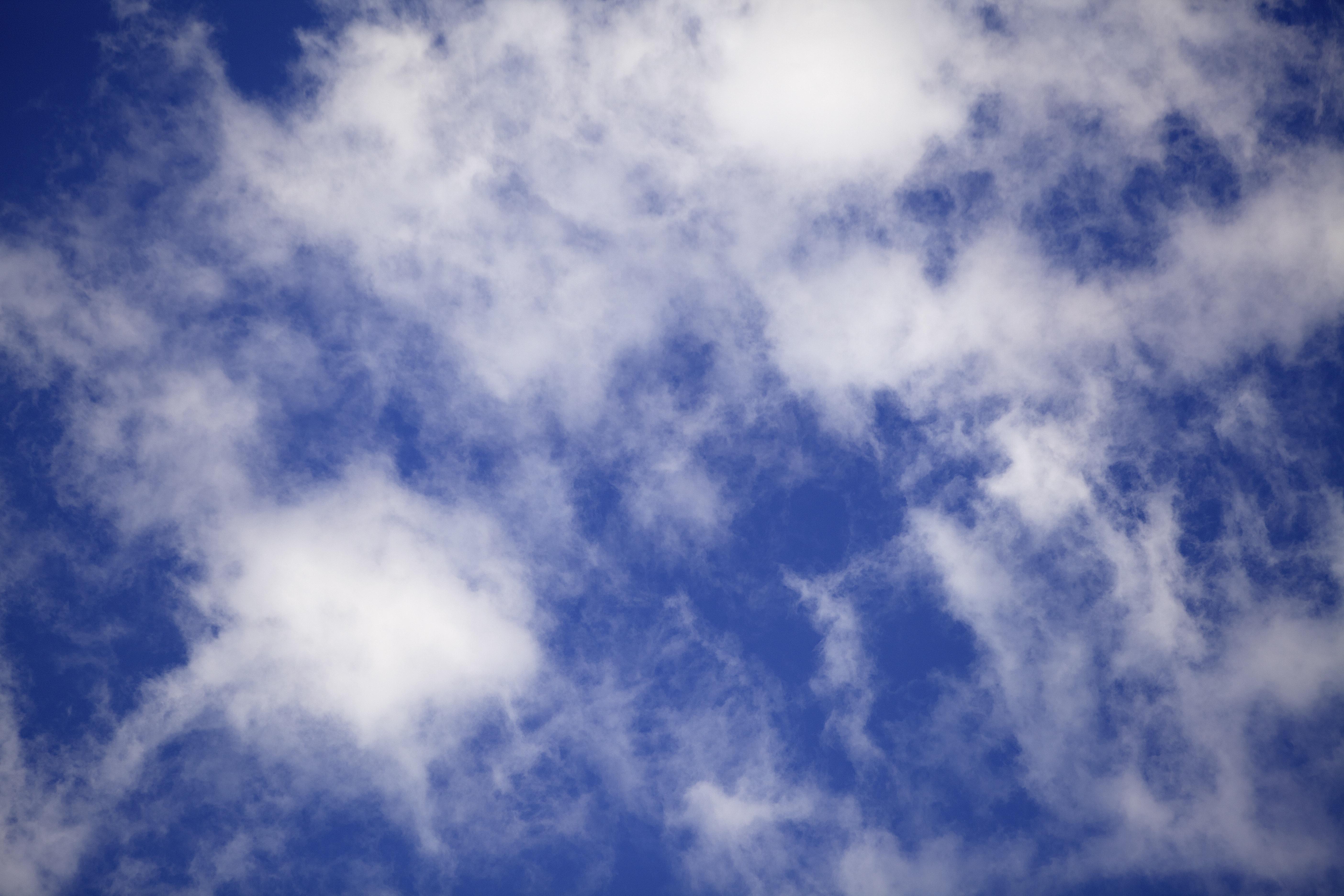 Free Images : nature, horizon, light, cloud, sky, sun, white, sunlight, summer, daytime, color ...