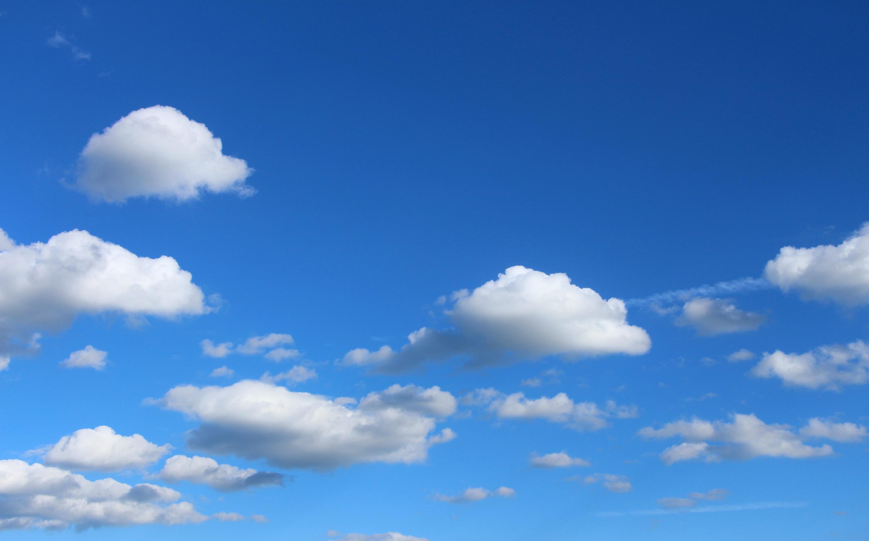 Free Images : Nature, Horizon, Light, Cloud, Sunlight