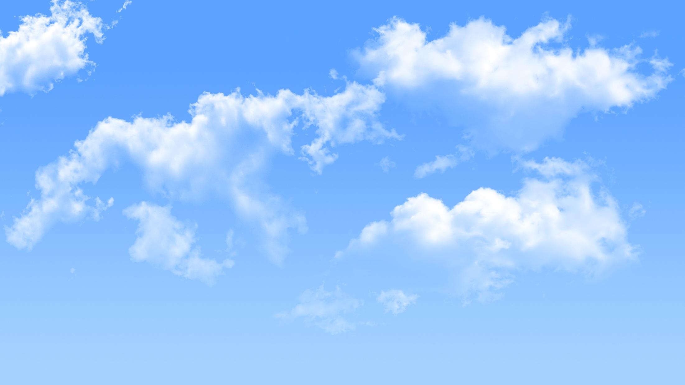free images nature horizon light cloud sunlight cloudy air