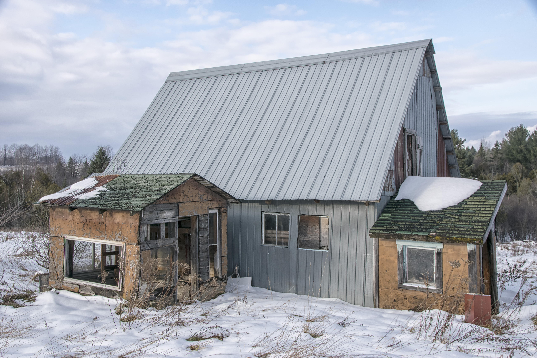 Images Gratuites : la nature, maison, toit, bâtiment, Grange ...