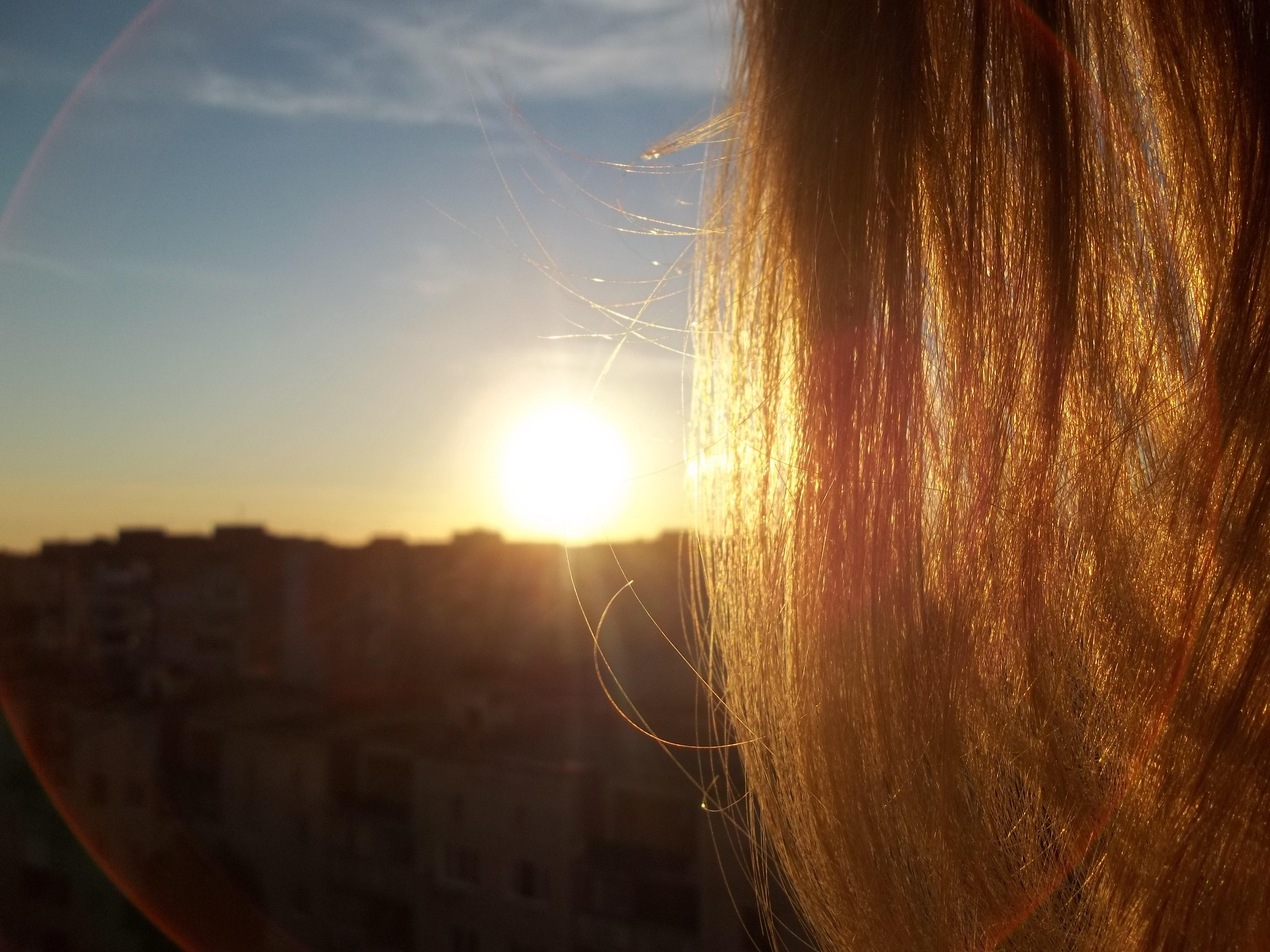 составе новомалыклинского фотографии когда солнце в лицо нем существует