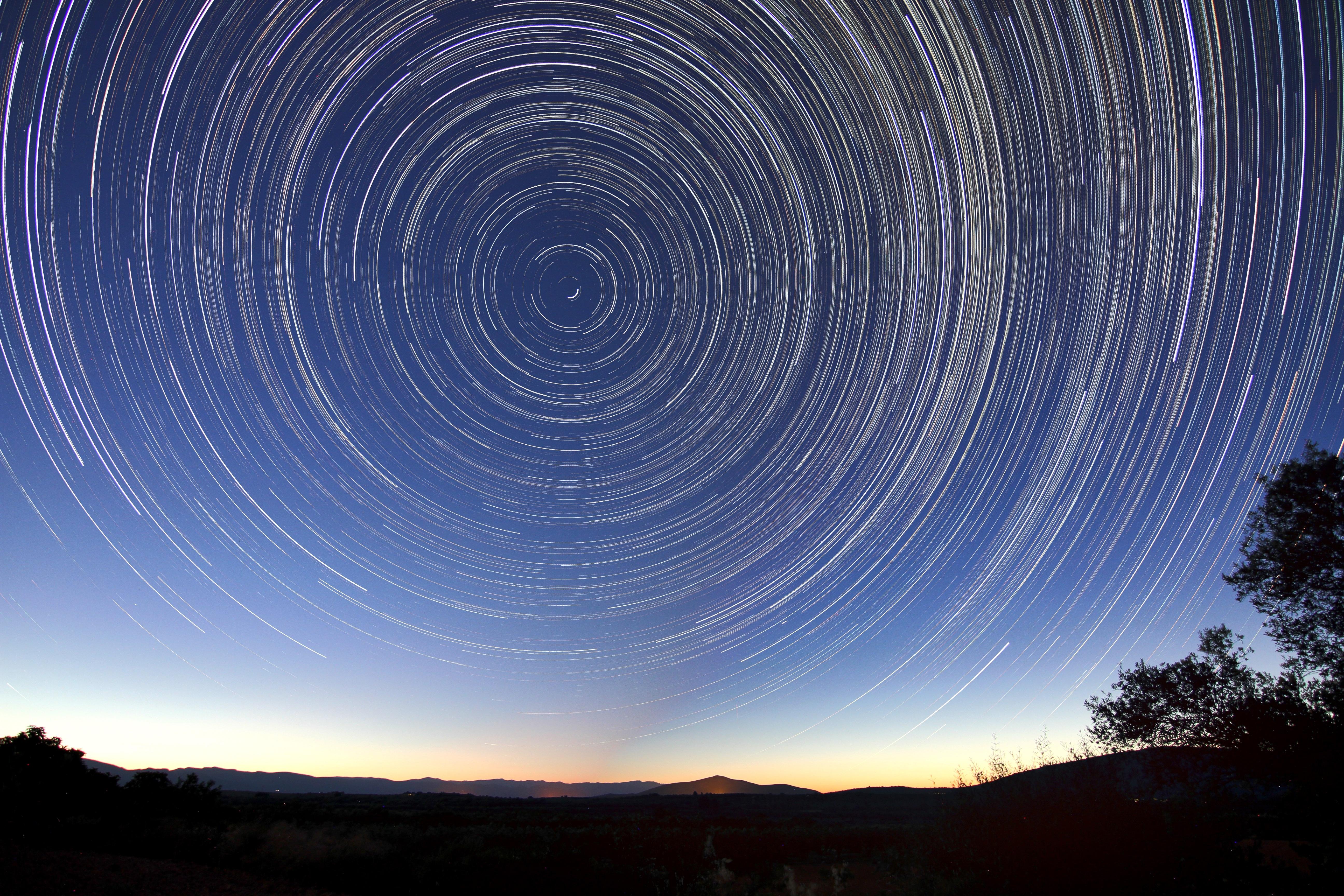 Günün astronomi görseli haziran günün astronomi görseli