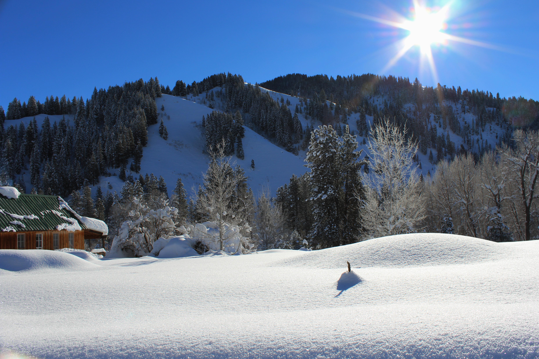 пока будете горы снег солнце фото жасалма котокту