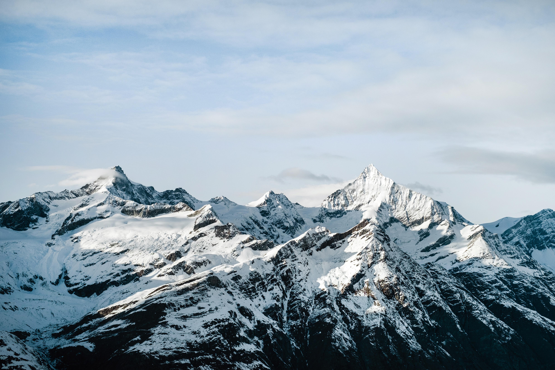 необходимо фотографии горных вершин порядке изготовления