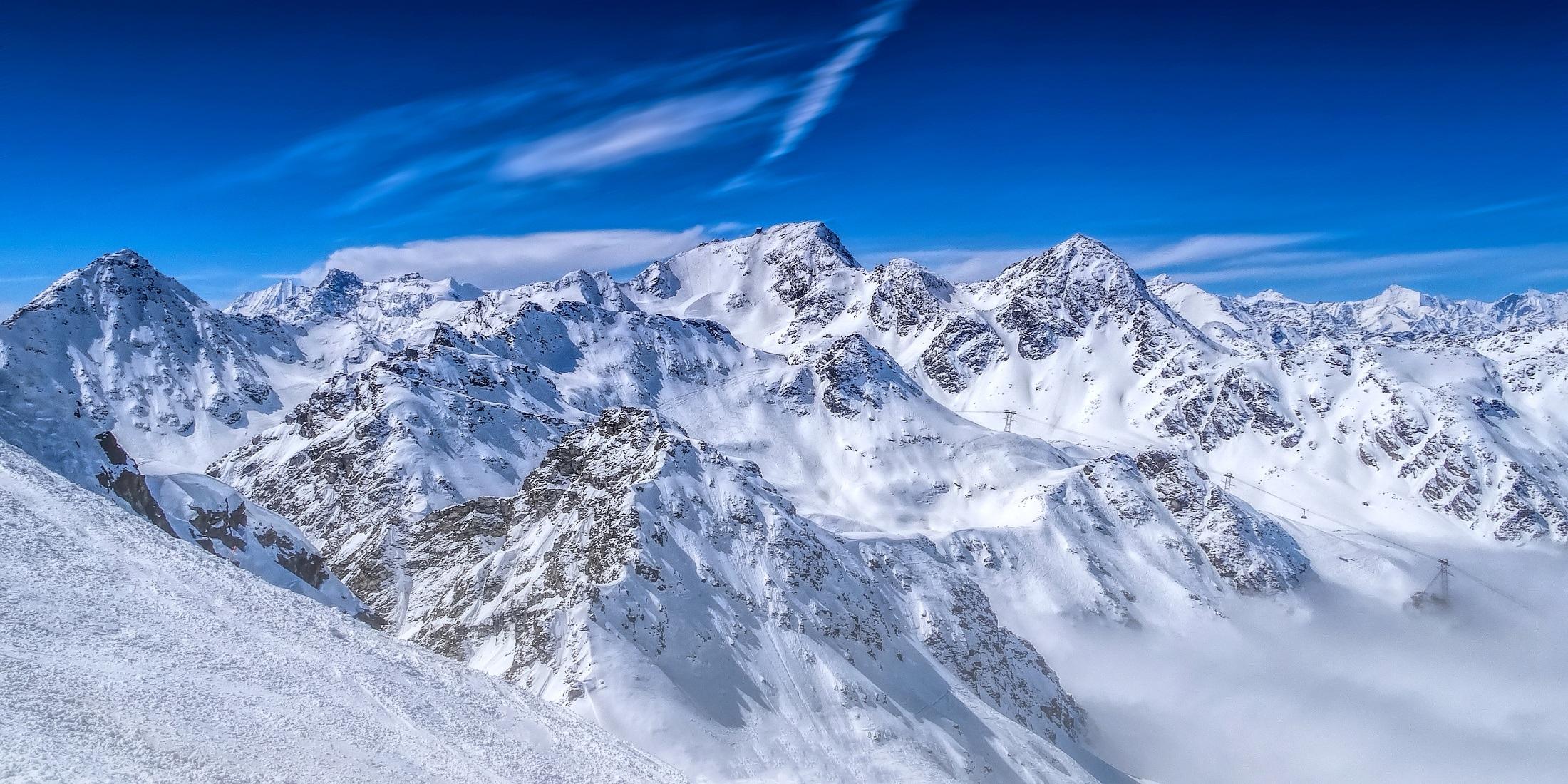 Best Ski Touring Skis