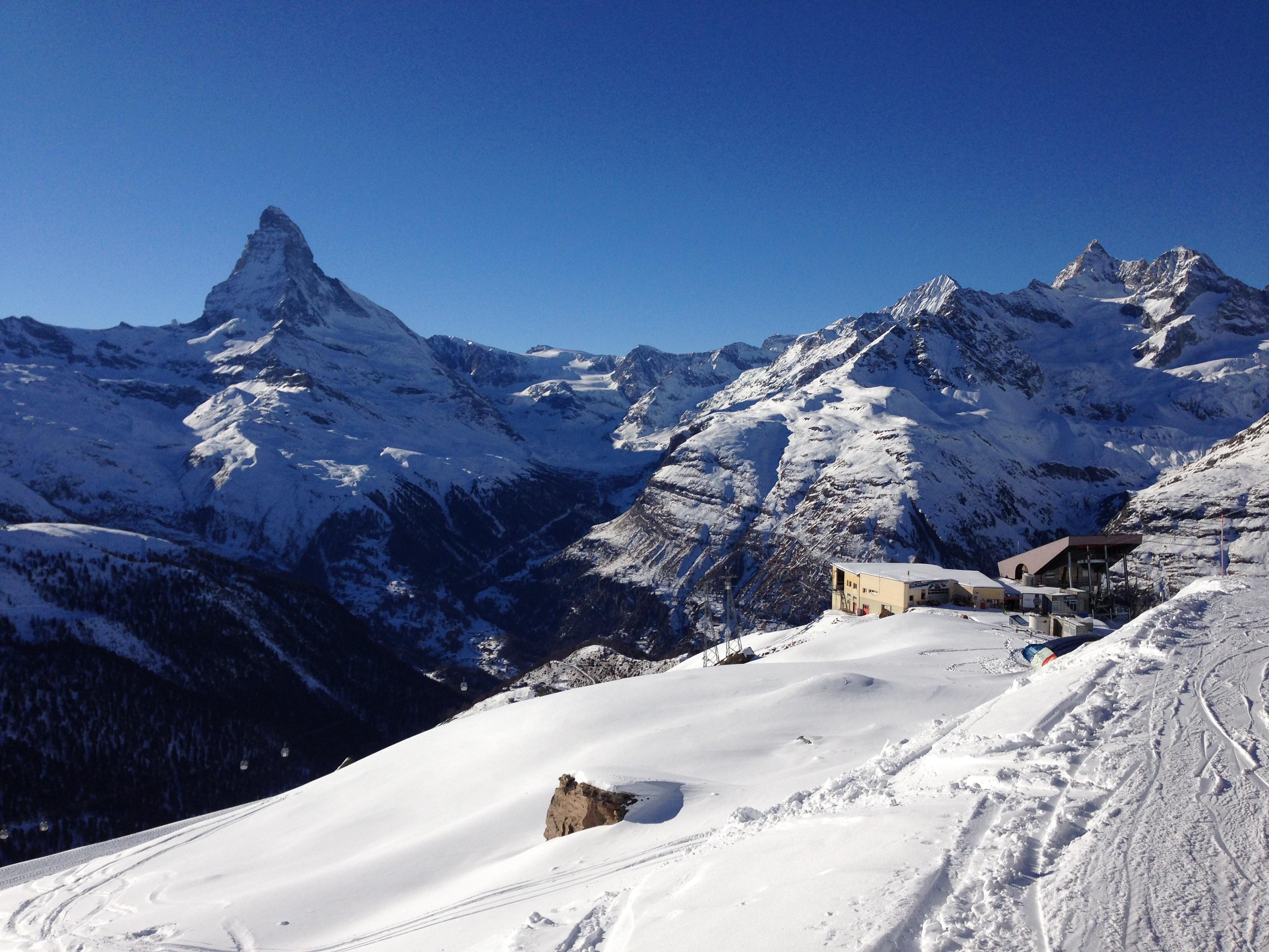 швейцарские горы картинки давайте жить